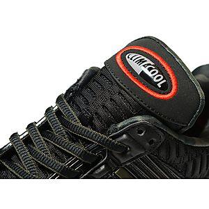 Hombre Running Adidas Originals Jd Zapatillas CqgZABw