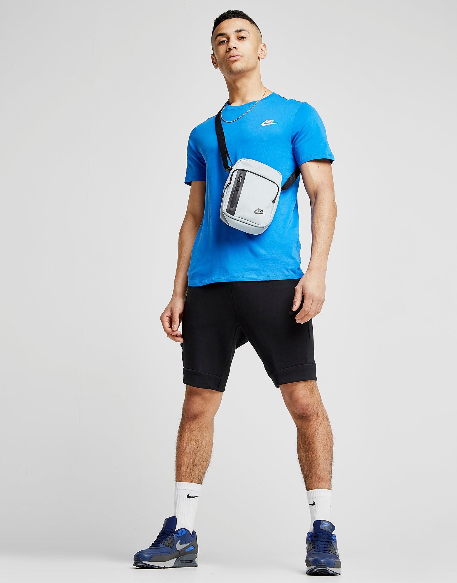 Nike Core T-Shirt Herre