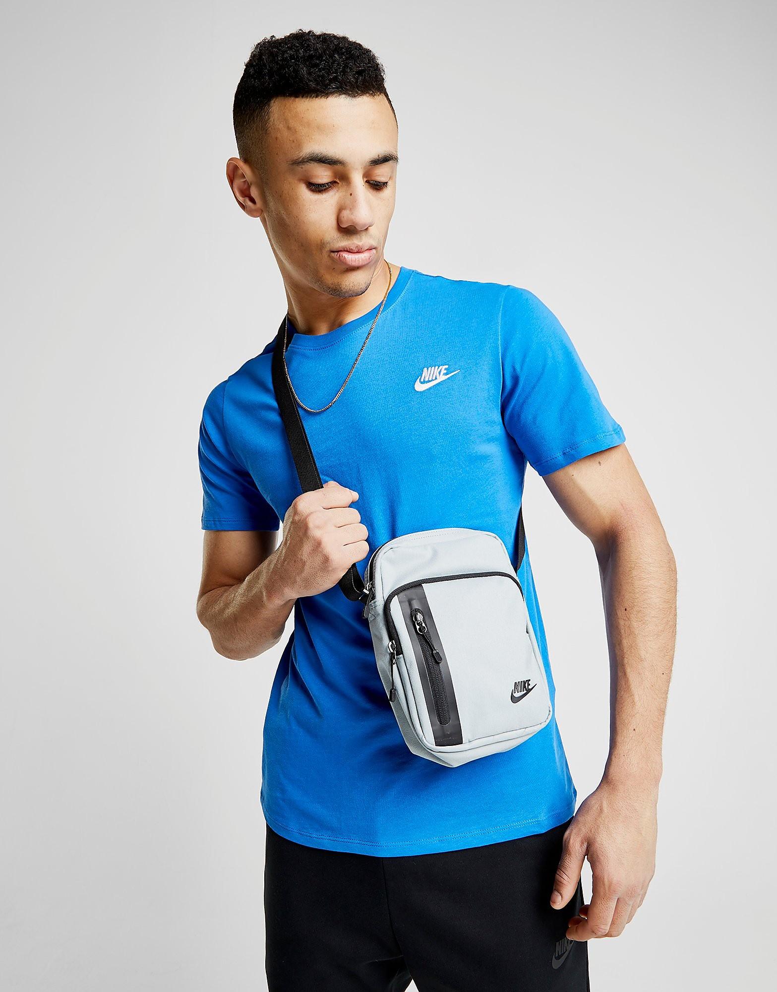 Nike T-shirt Core Homme