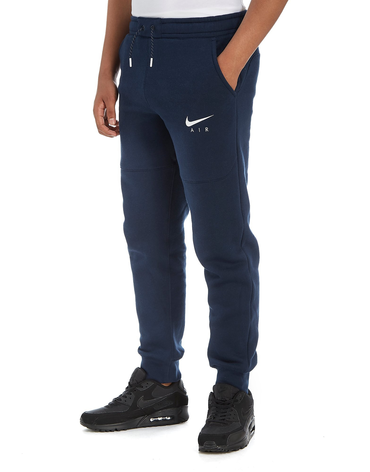 Nike Air Pants Junior