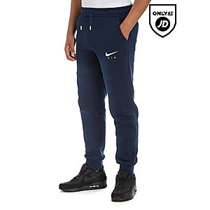 nike for jeans