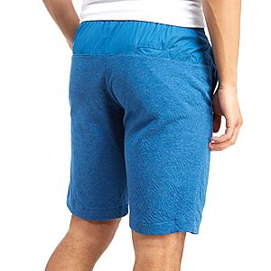 Sale   Nike Shorts - Men   JD Sports