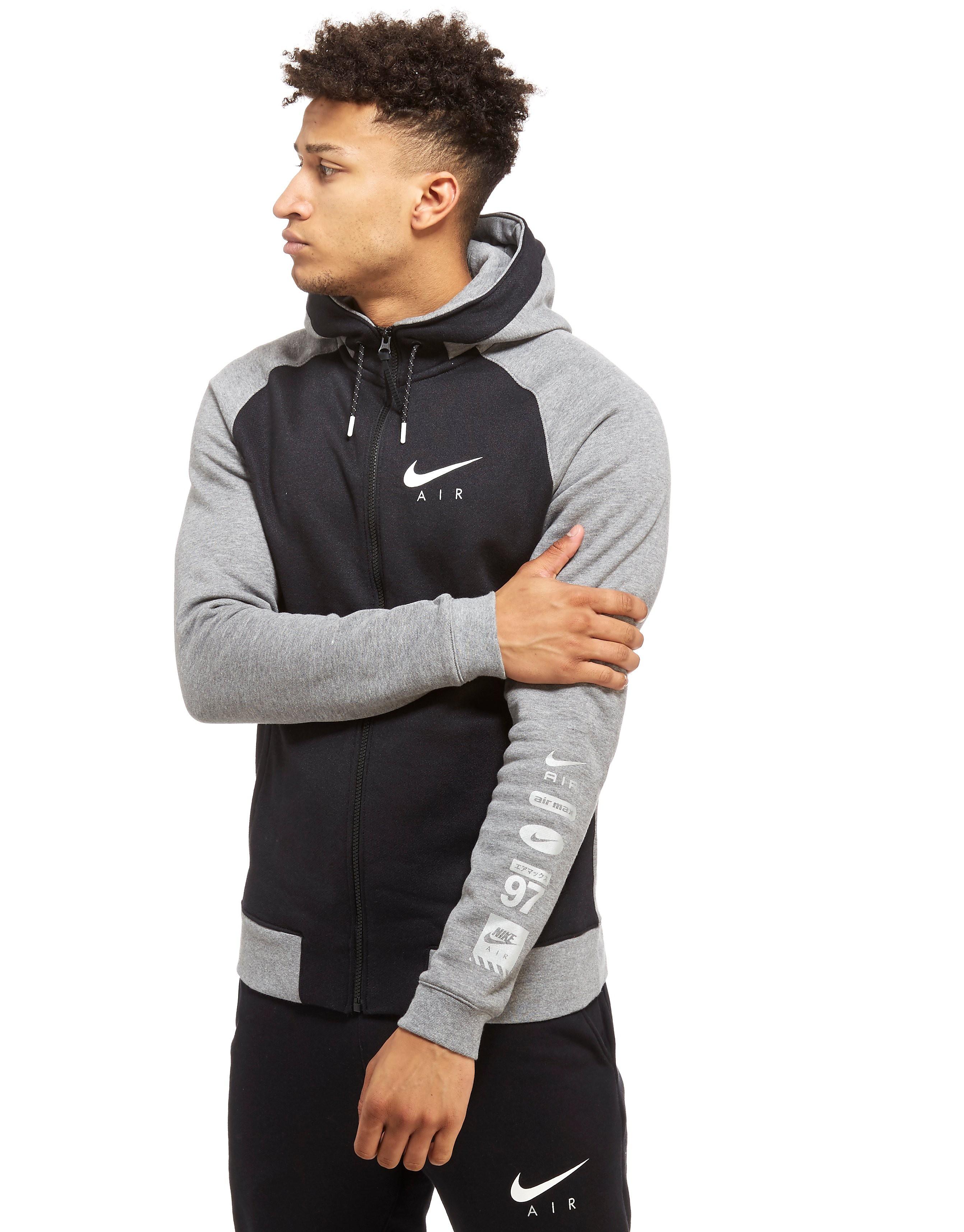 Nike Air Hættetrøje