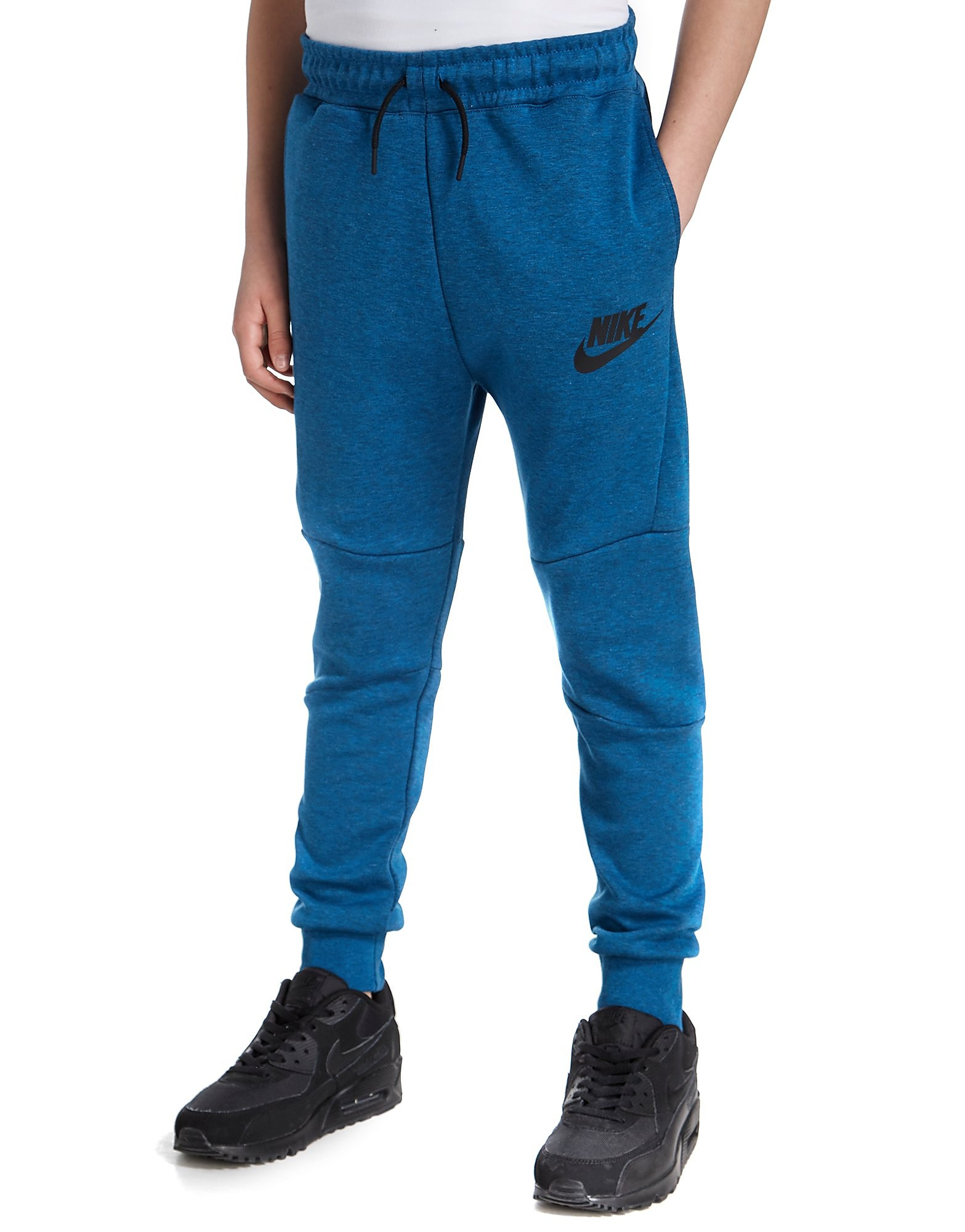 Nike Pantalon de survêtement Tech Fleece junior