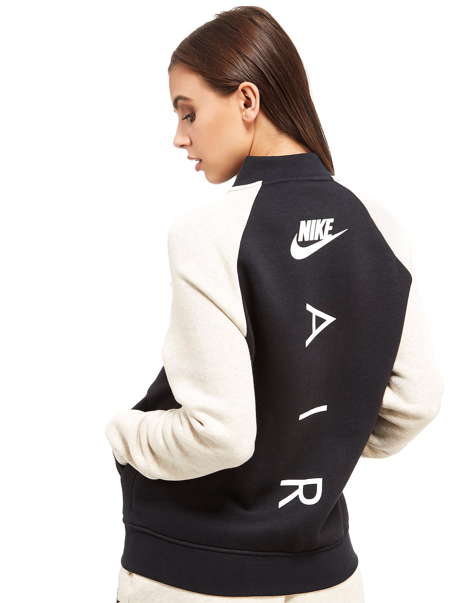 Nike Air Bomber Jacket