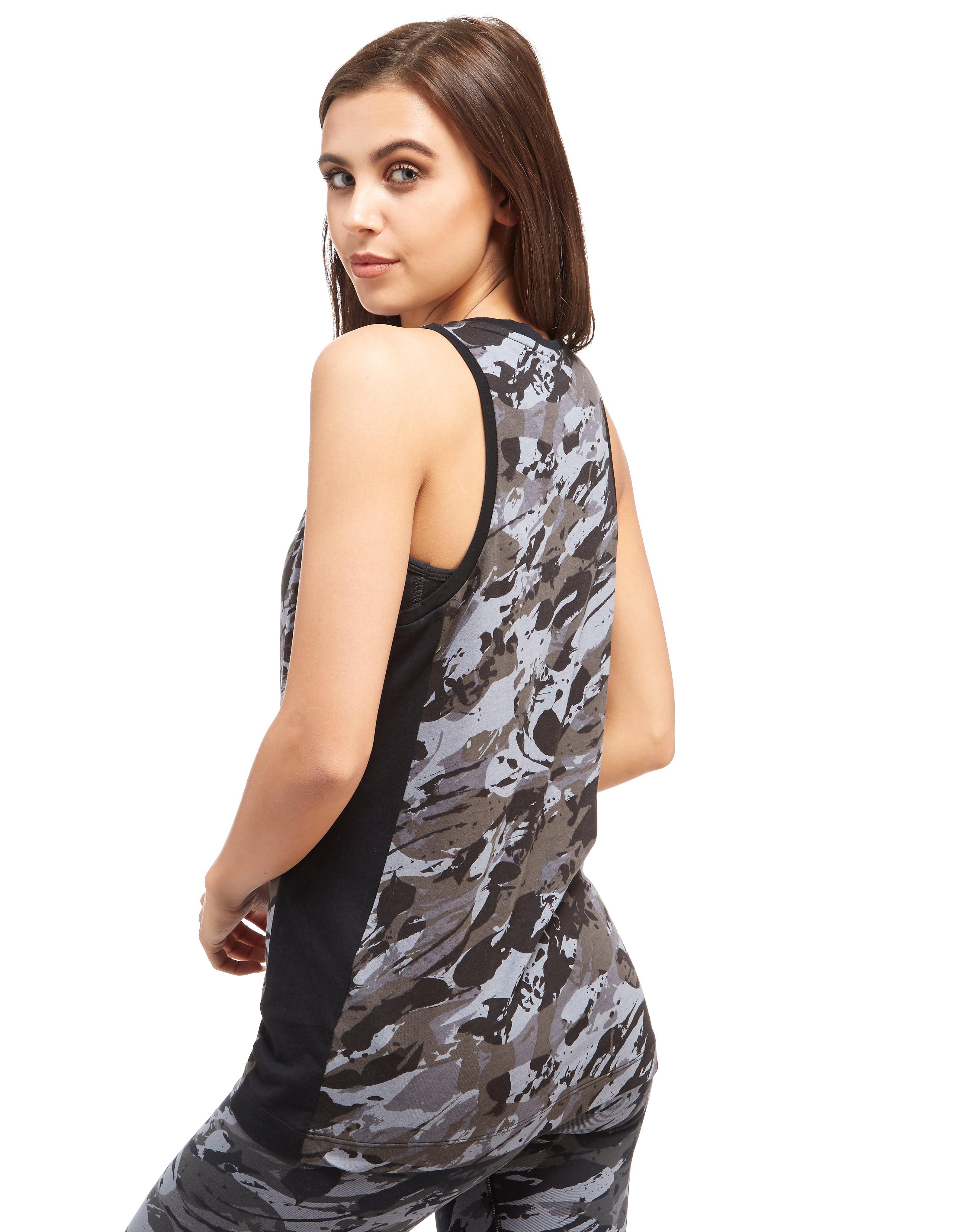 Nike Rock Printed Vest