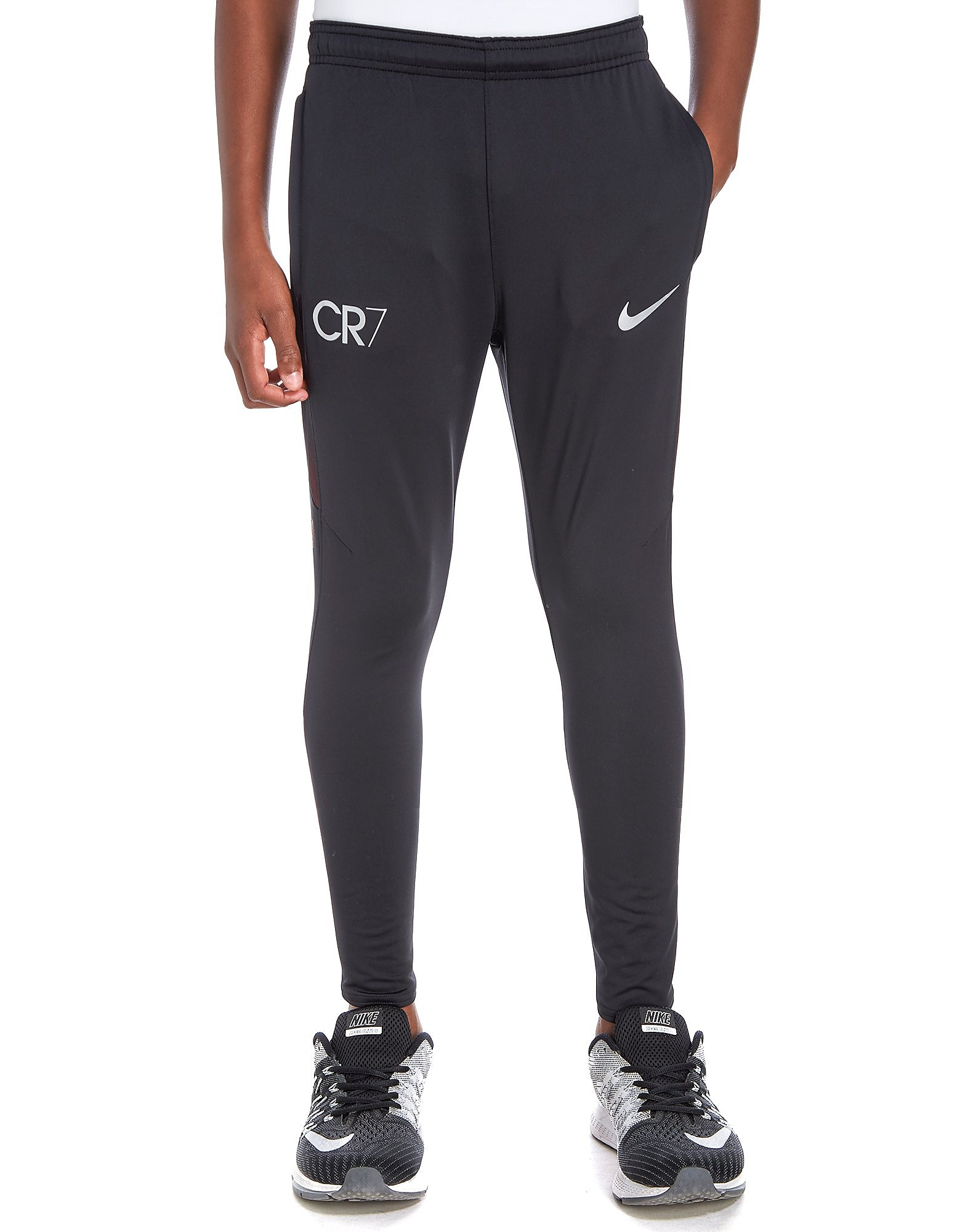 Nike Squad CR7 Traningsbroek Junior