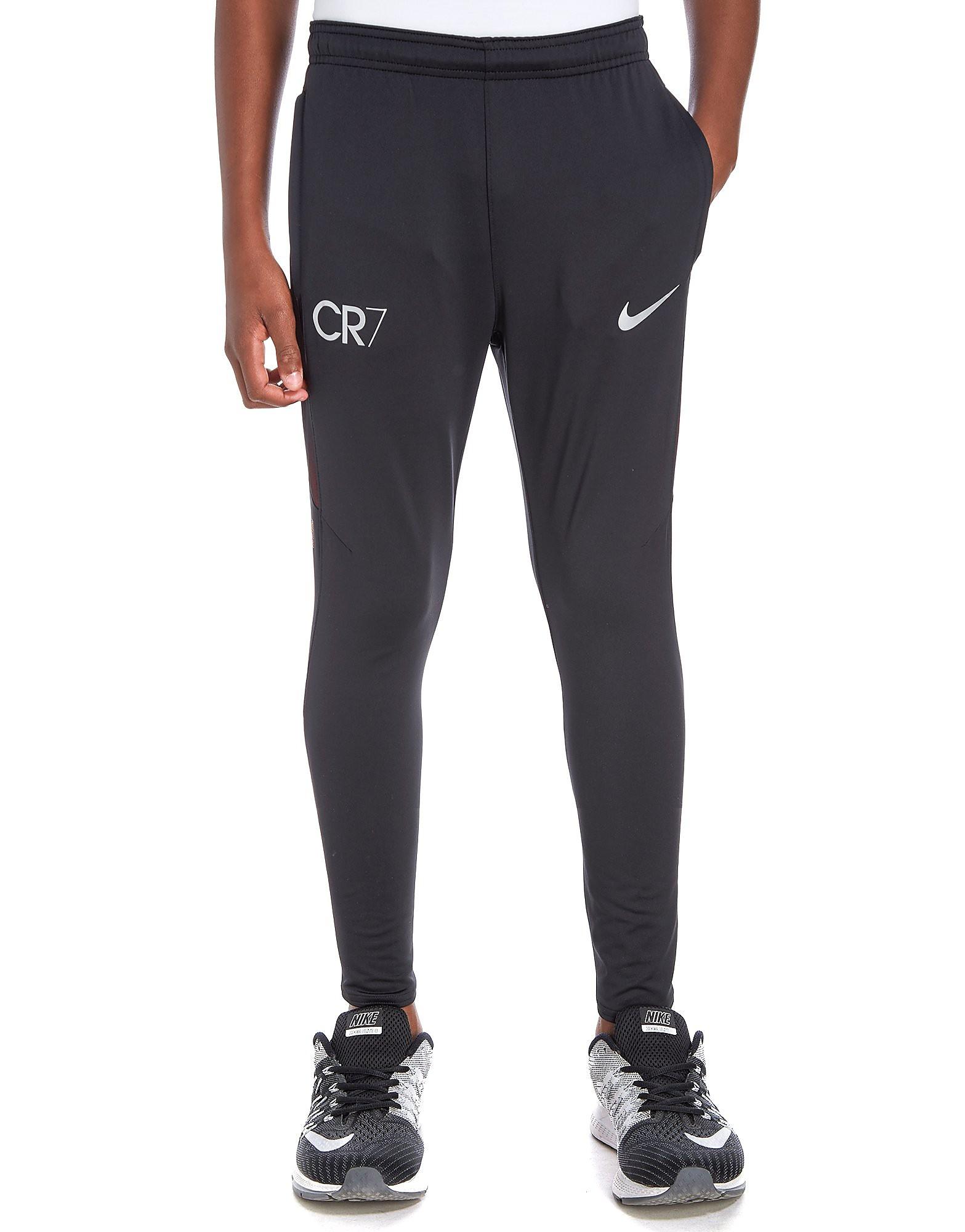 Nike Squad CR7 Track Pants Junior