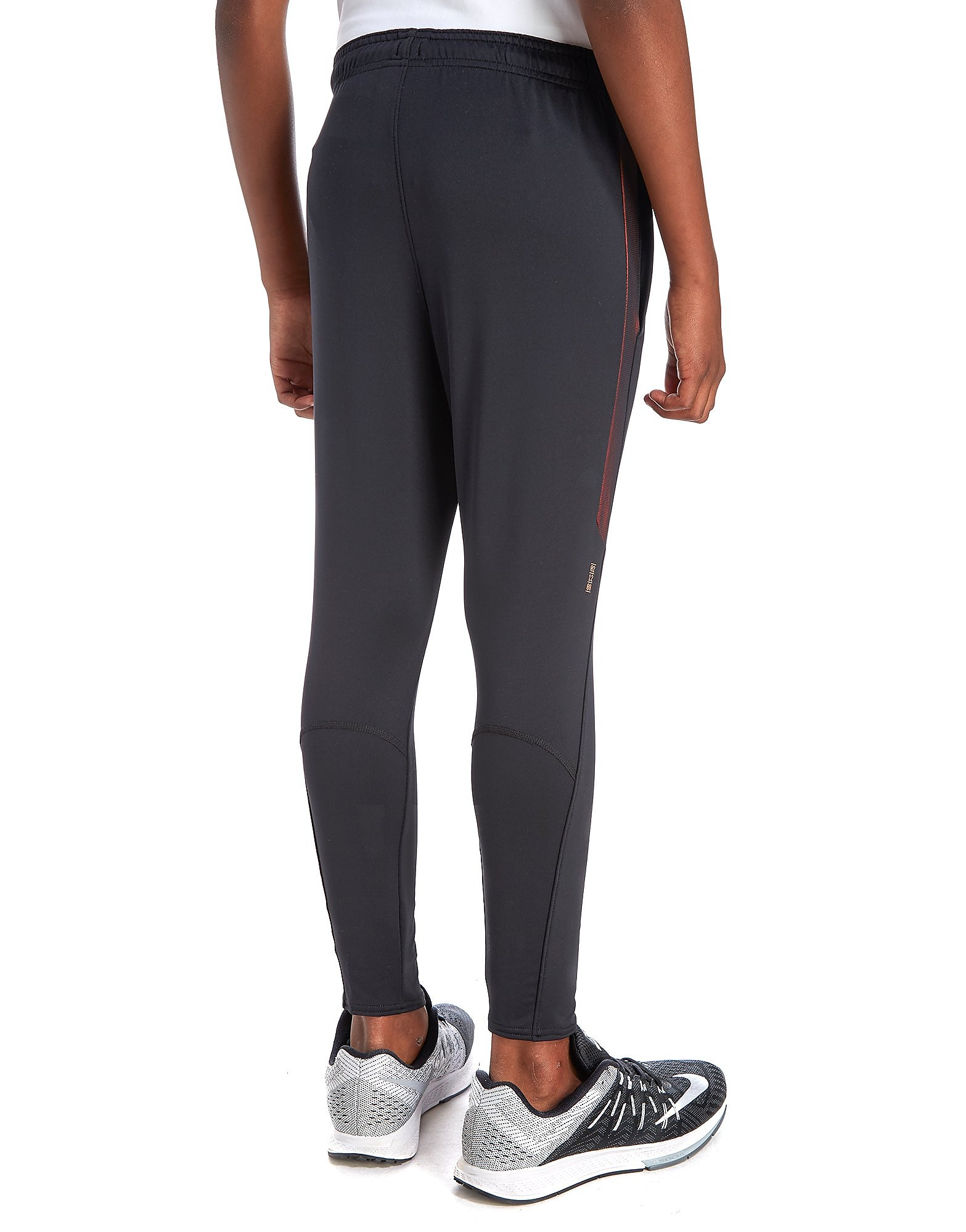 Nike Squad CR7 Track Pants Junior