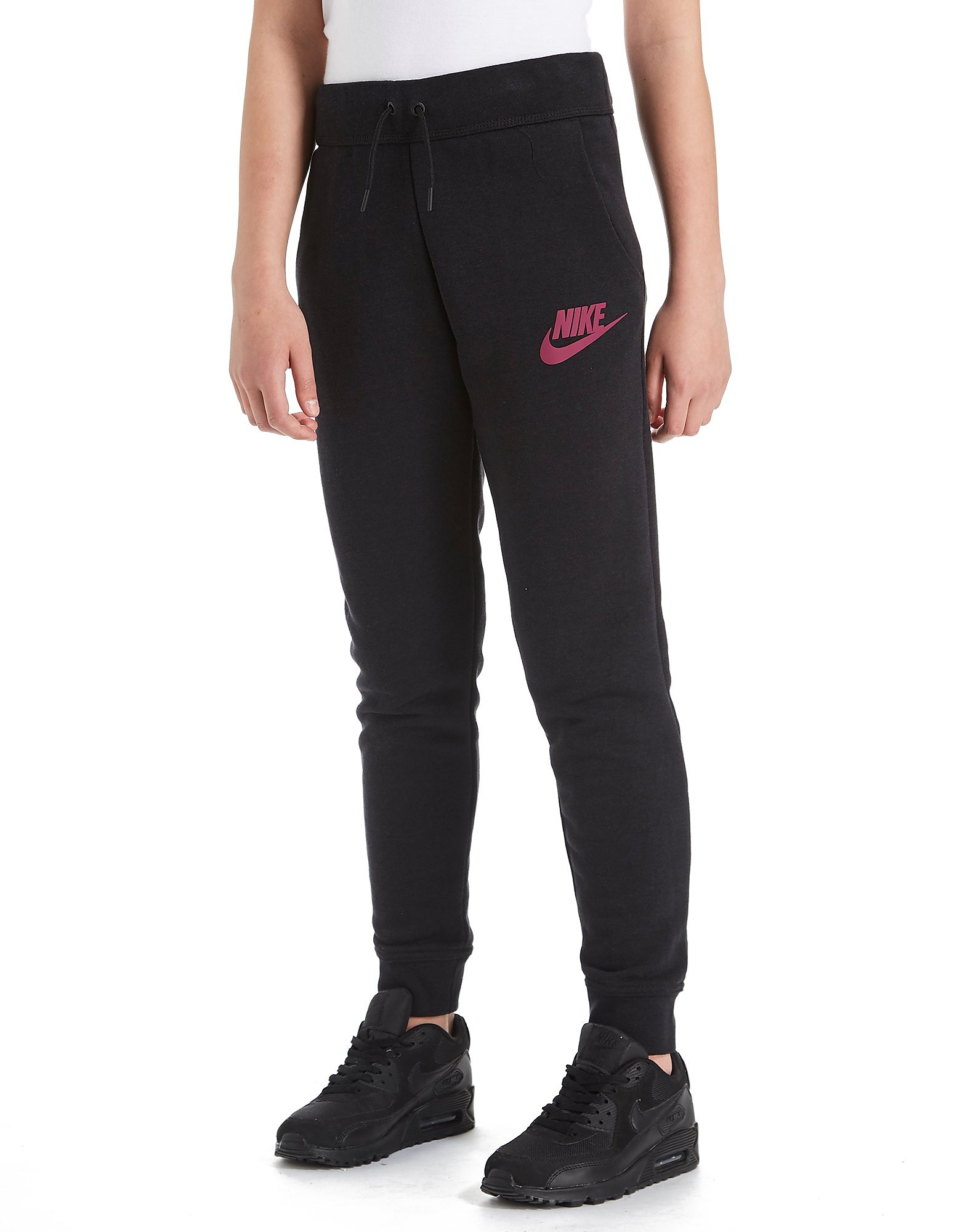 Nike Girls' Modern Pants Junior