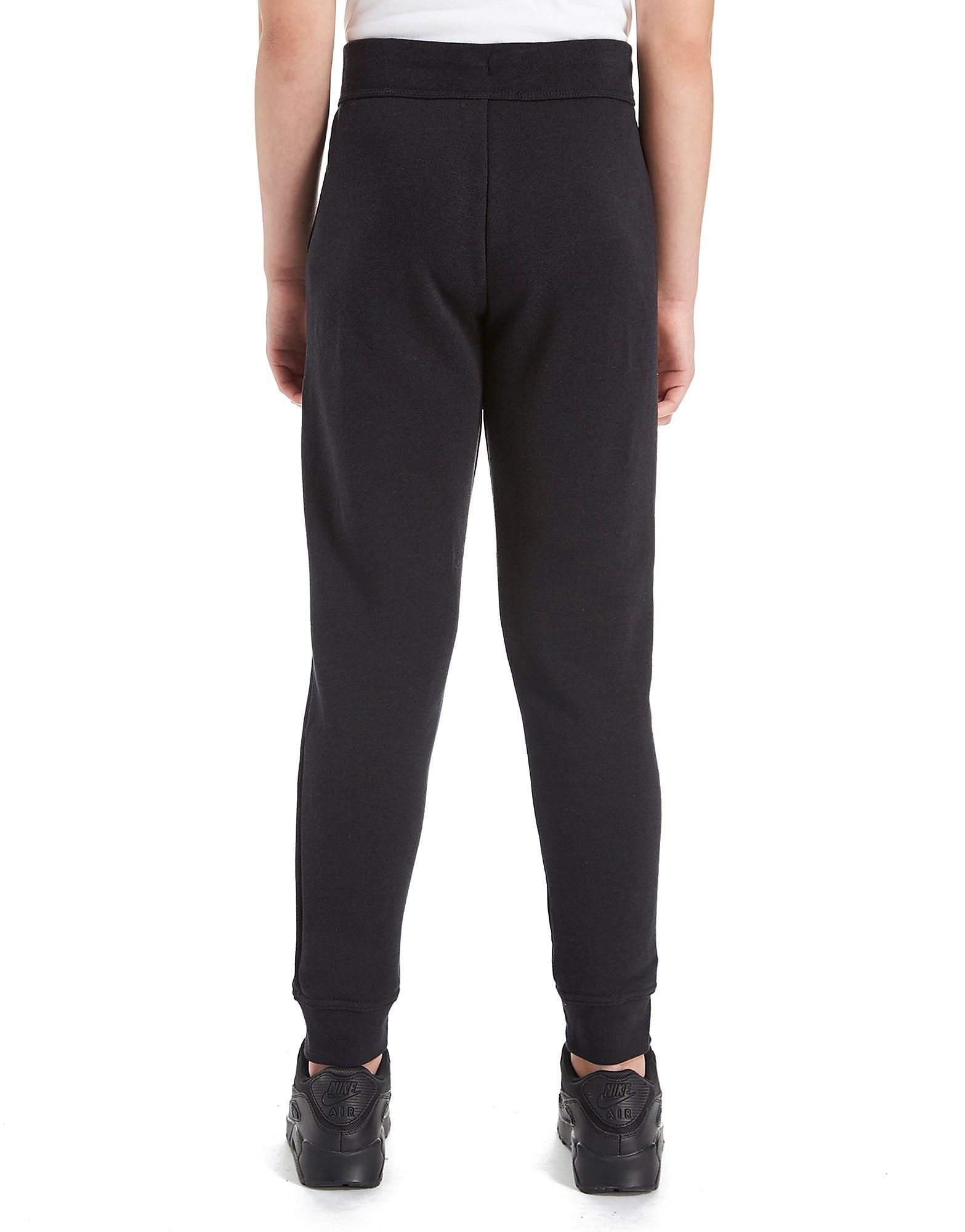 Nike Girls' Modern Pants Junior