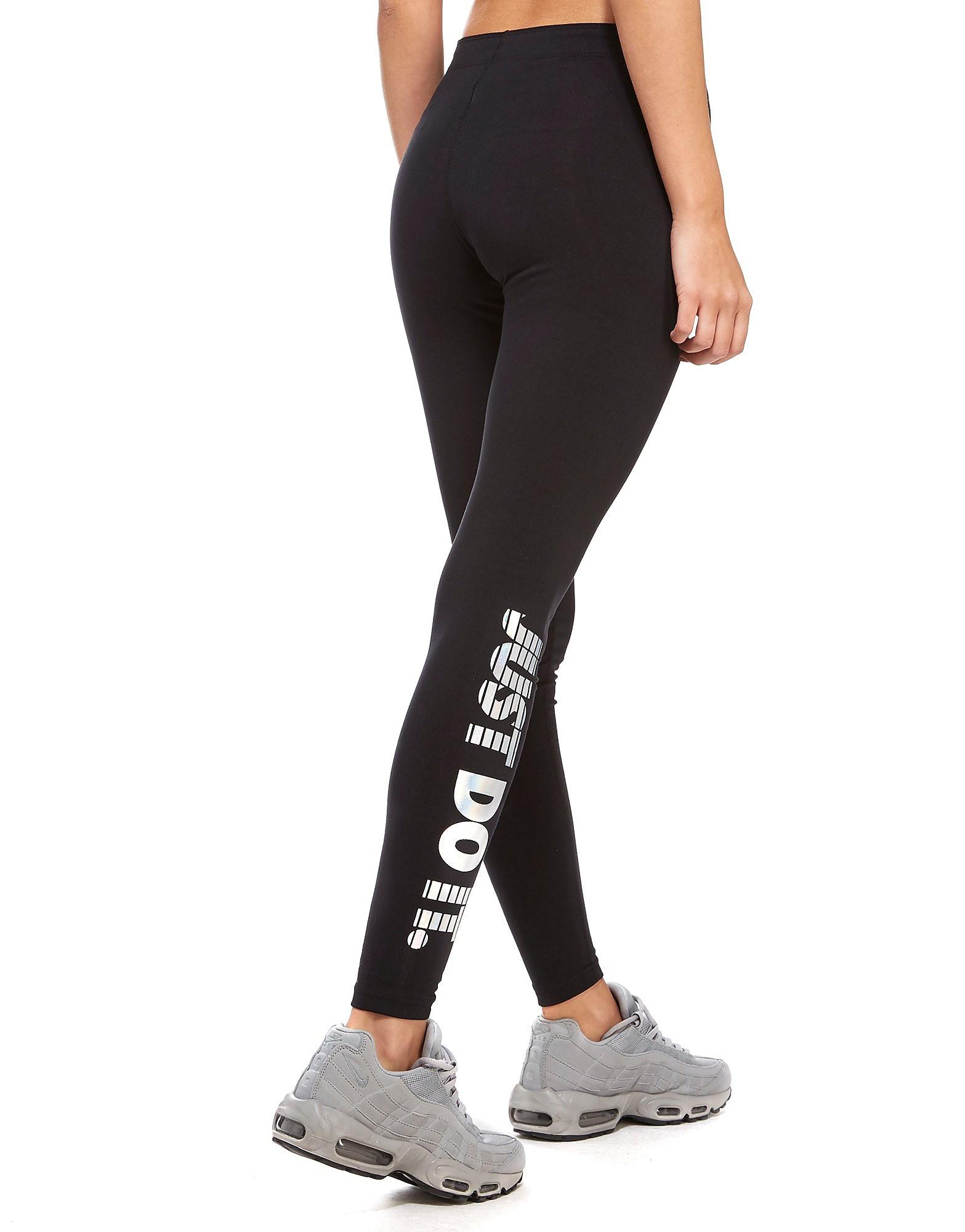 Nike Hologram Leggings