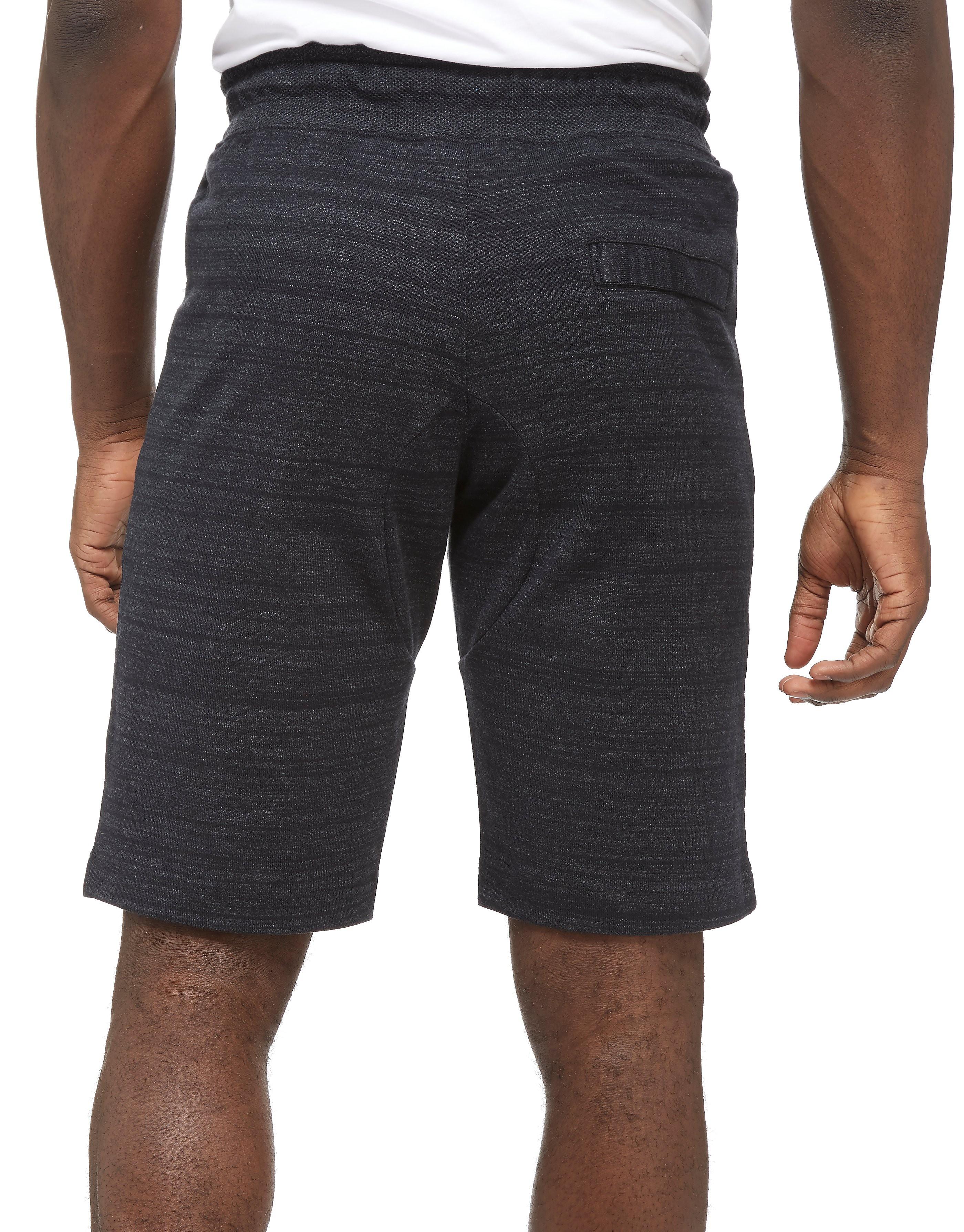 Nike Advance Knit Shorts