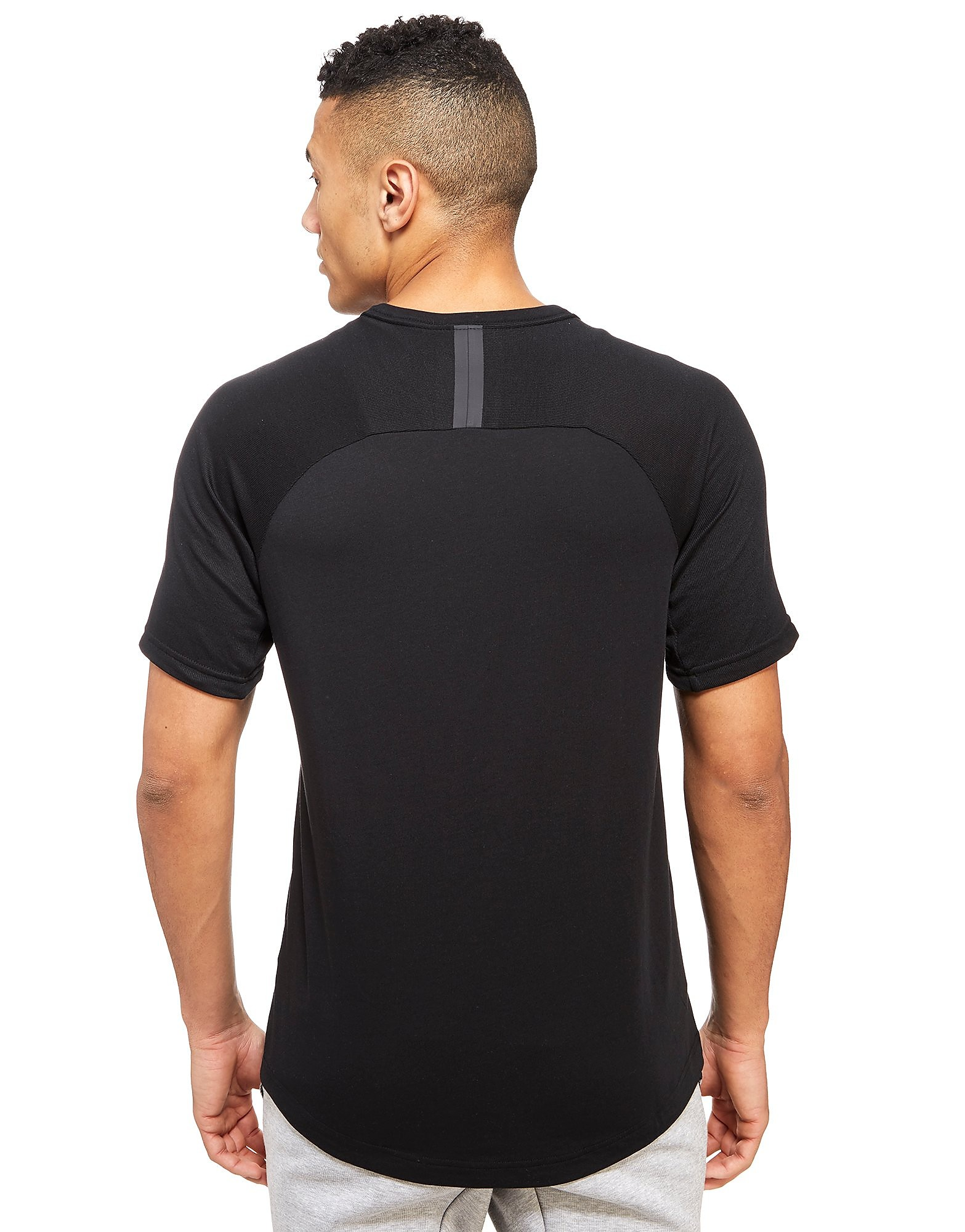 Nike Tech Bonded T-Shirt