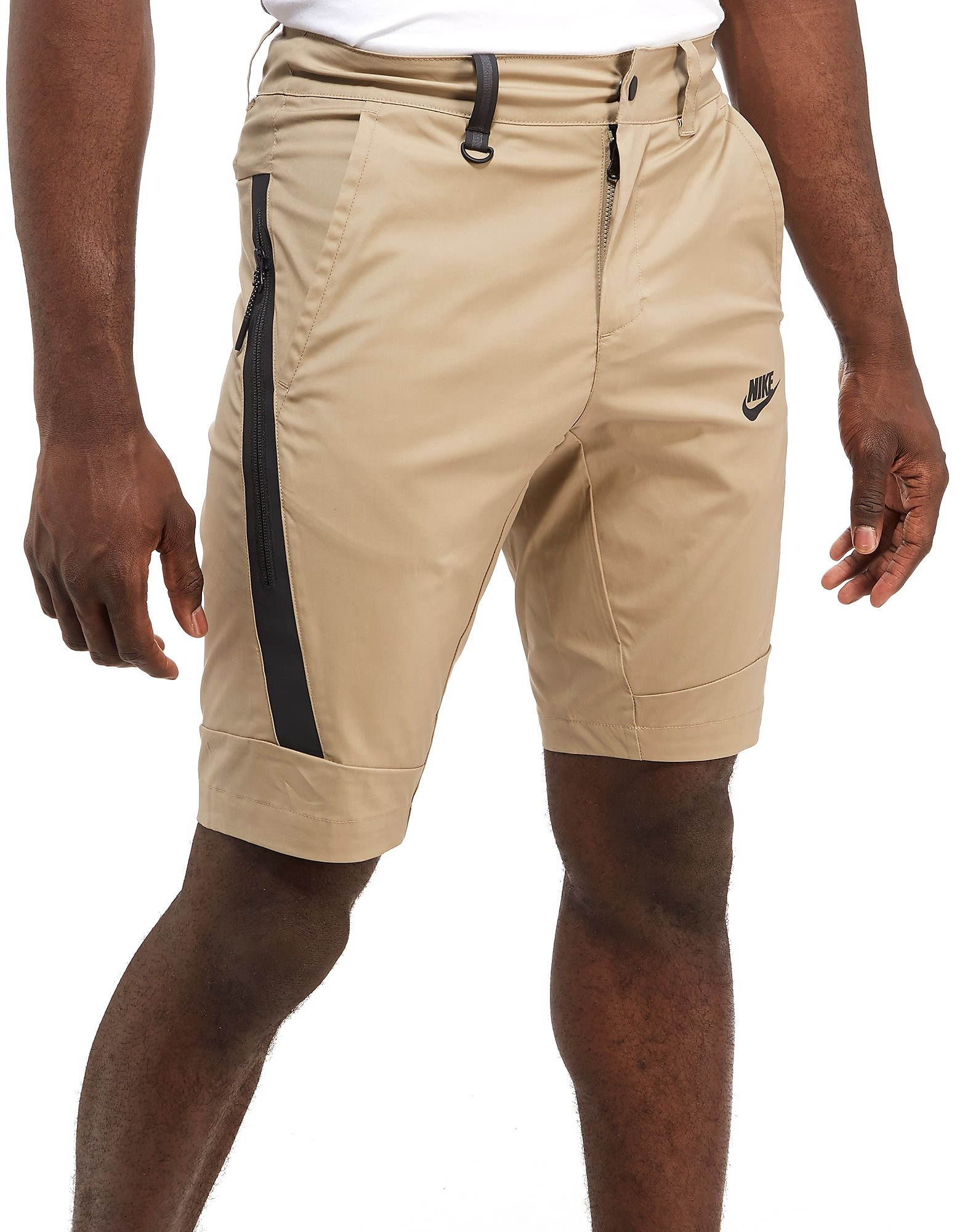 Nike Tech Chino Shorts