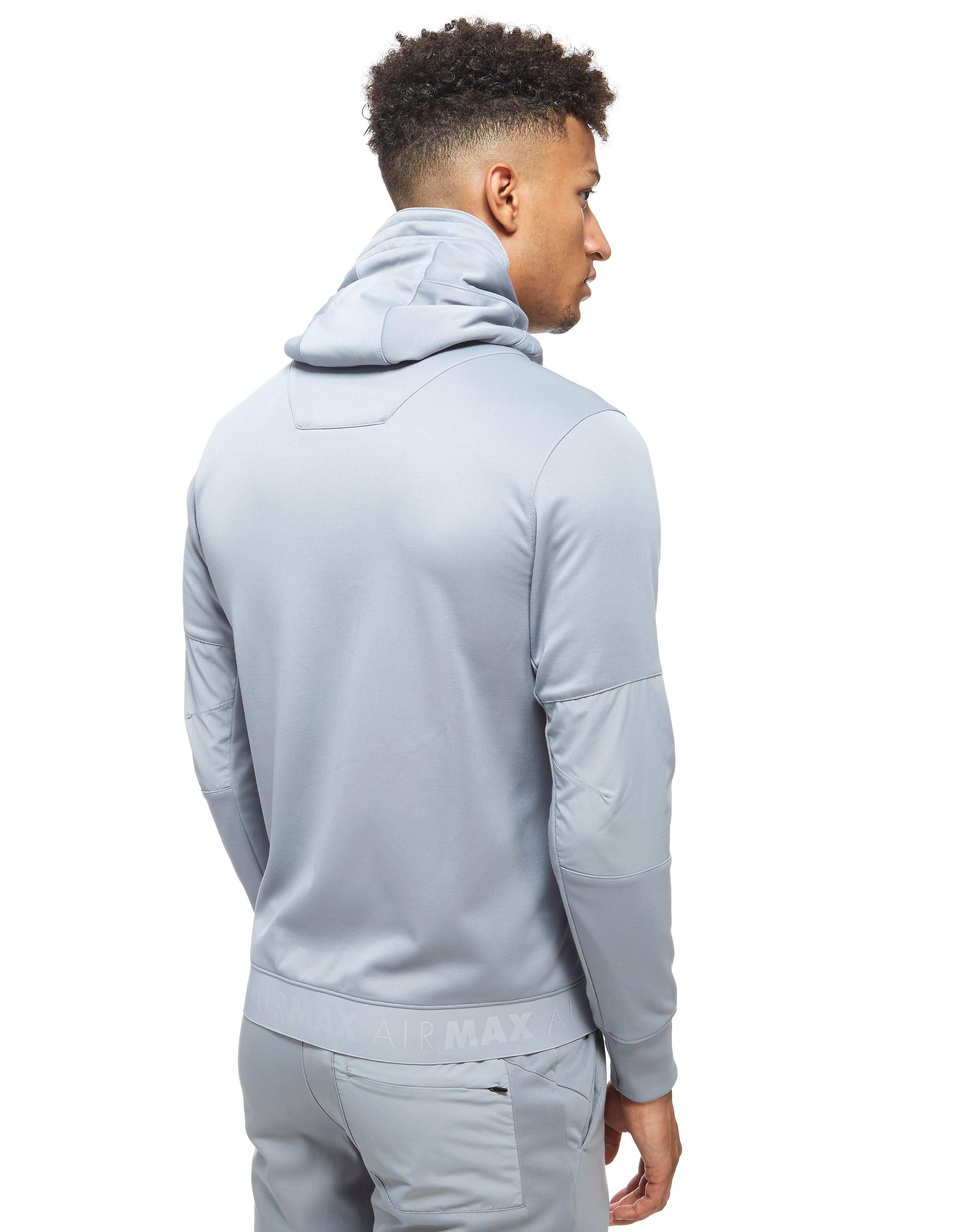 Nike Air Max Full Zip Hoody