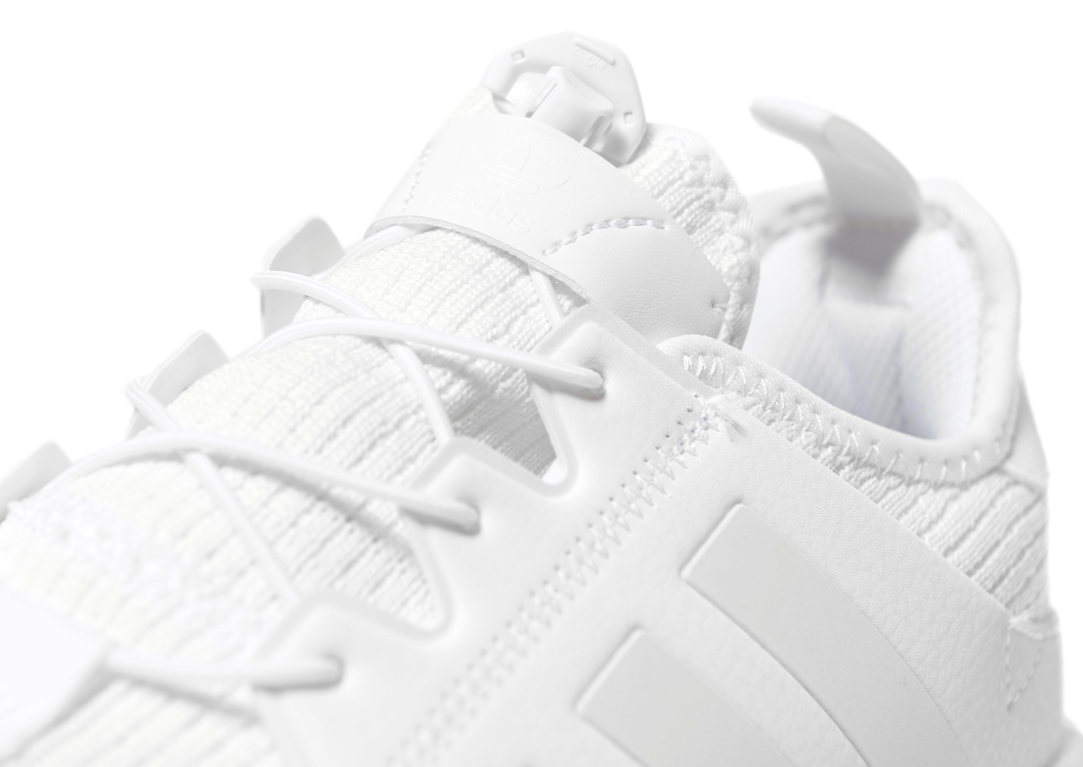 adidas Originals XPLR Circular Knit
