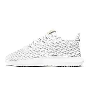 premium selection 0bb89 f2d1d White adidas Originals adidas Originals Tubular Shadow | JD ...