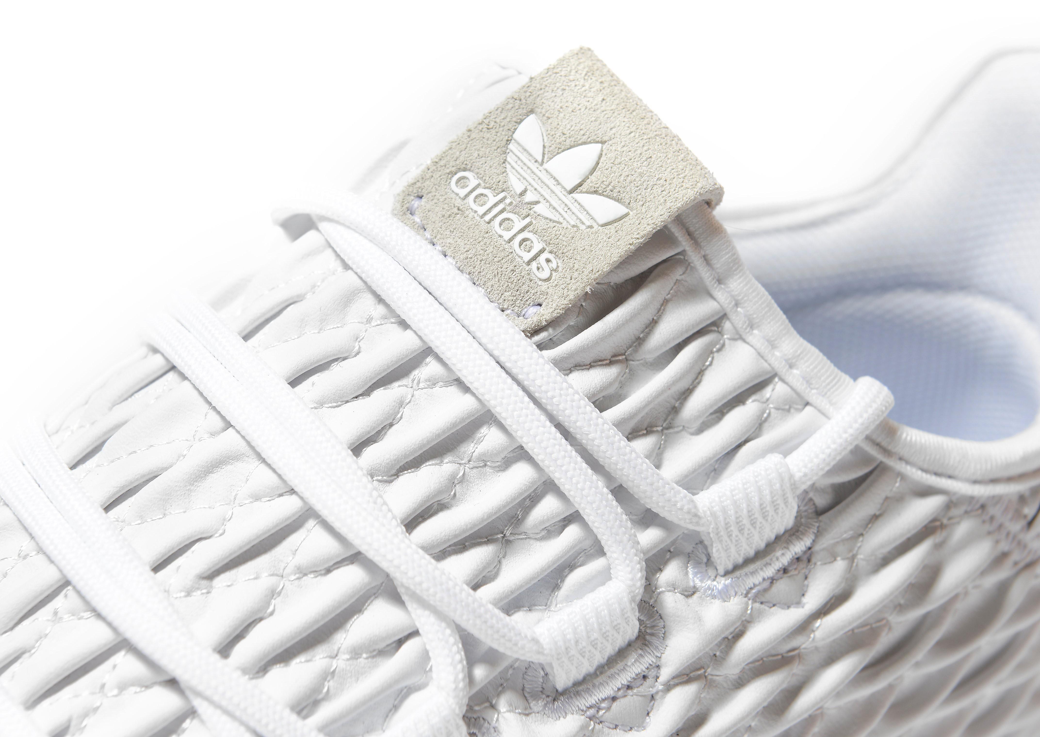 adidas Originals Tubular Shadow Lux