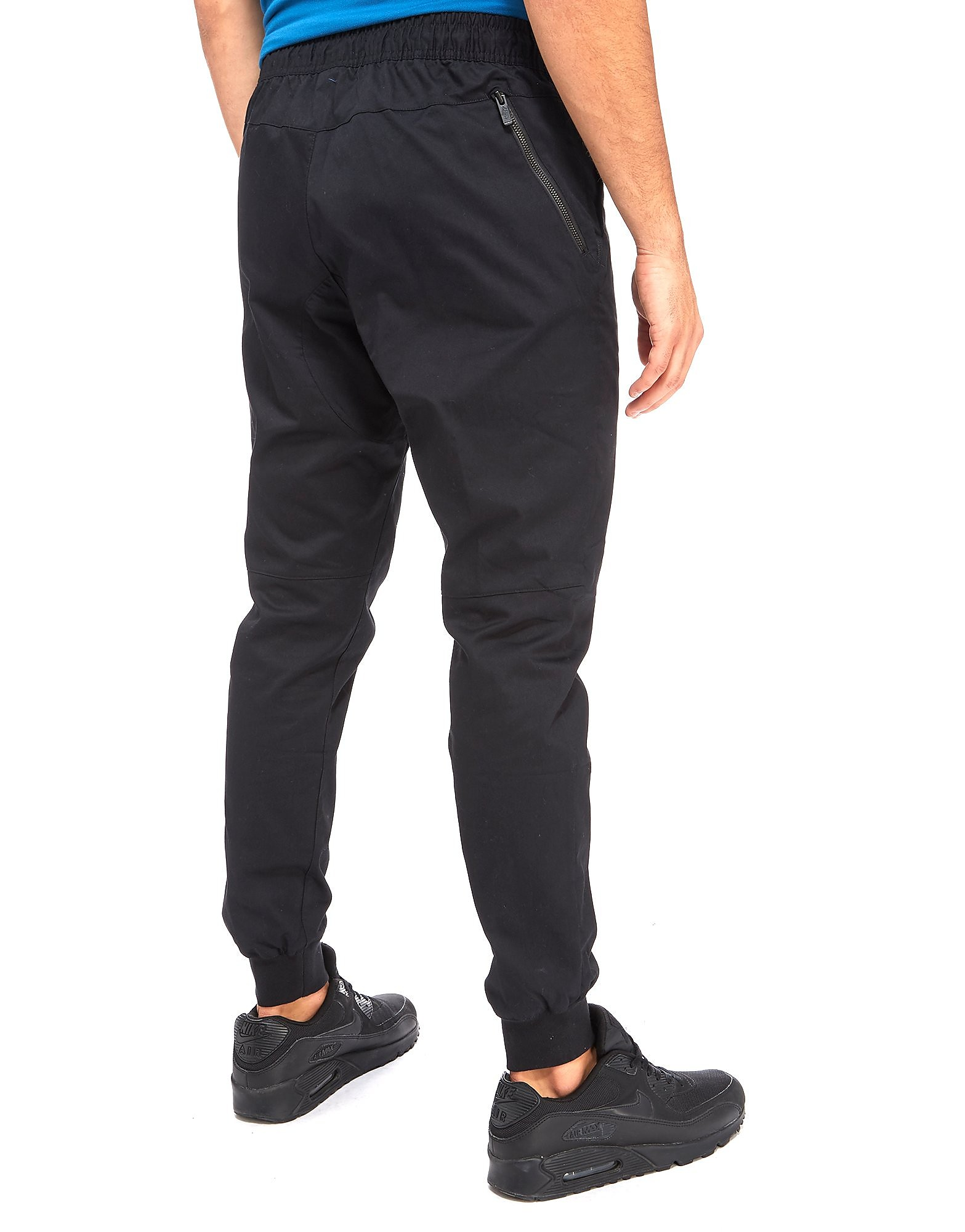 Nike Sportswear Twill Pantaloni