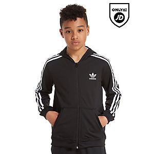 Kid's Clothing Sale at JD Sports