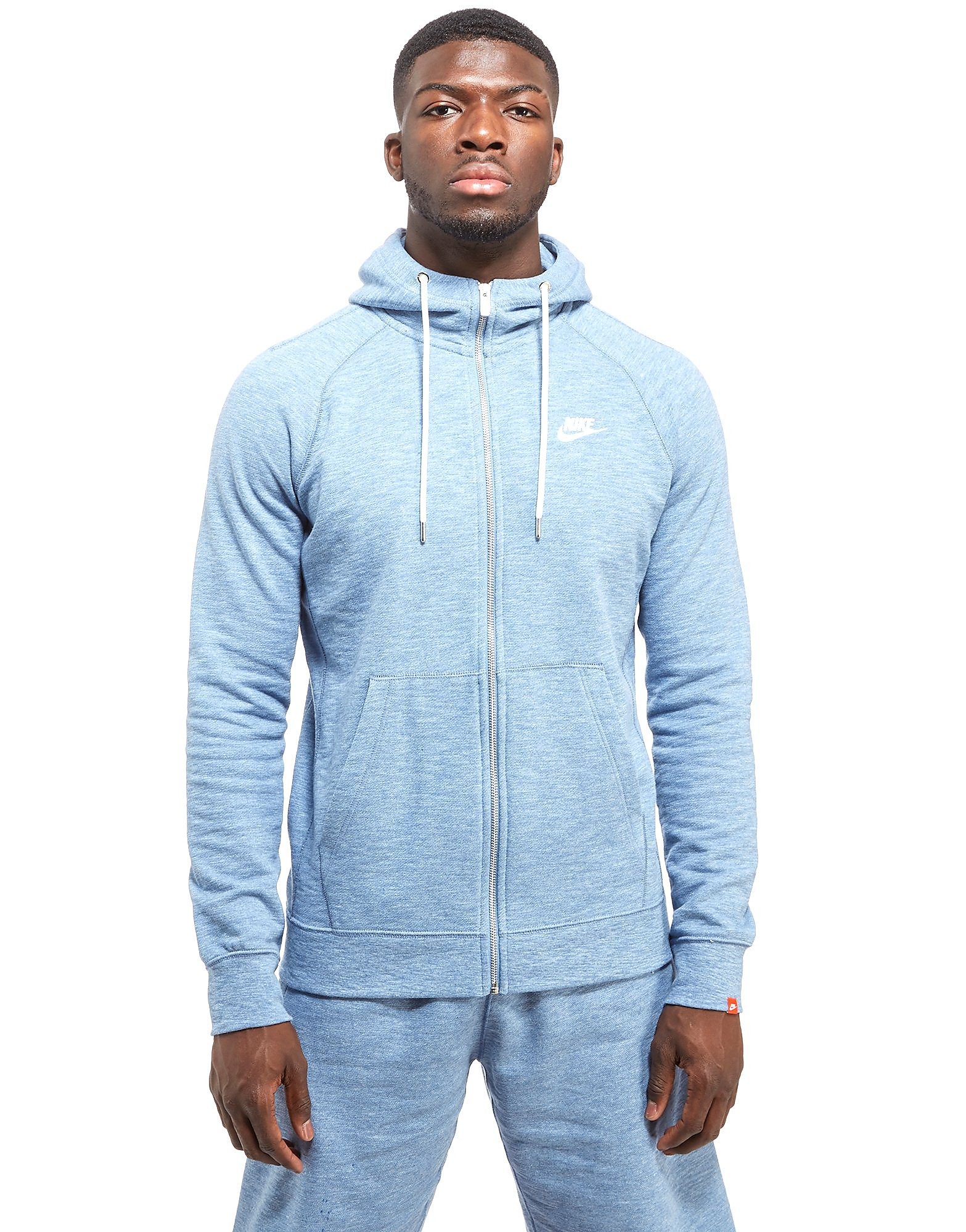 Nike Sportswear Legacy Hoody