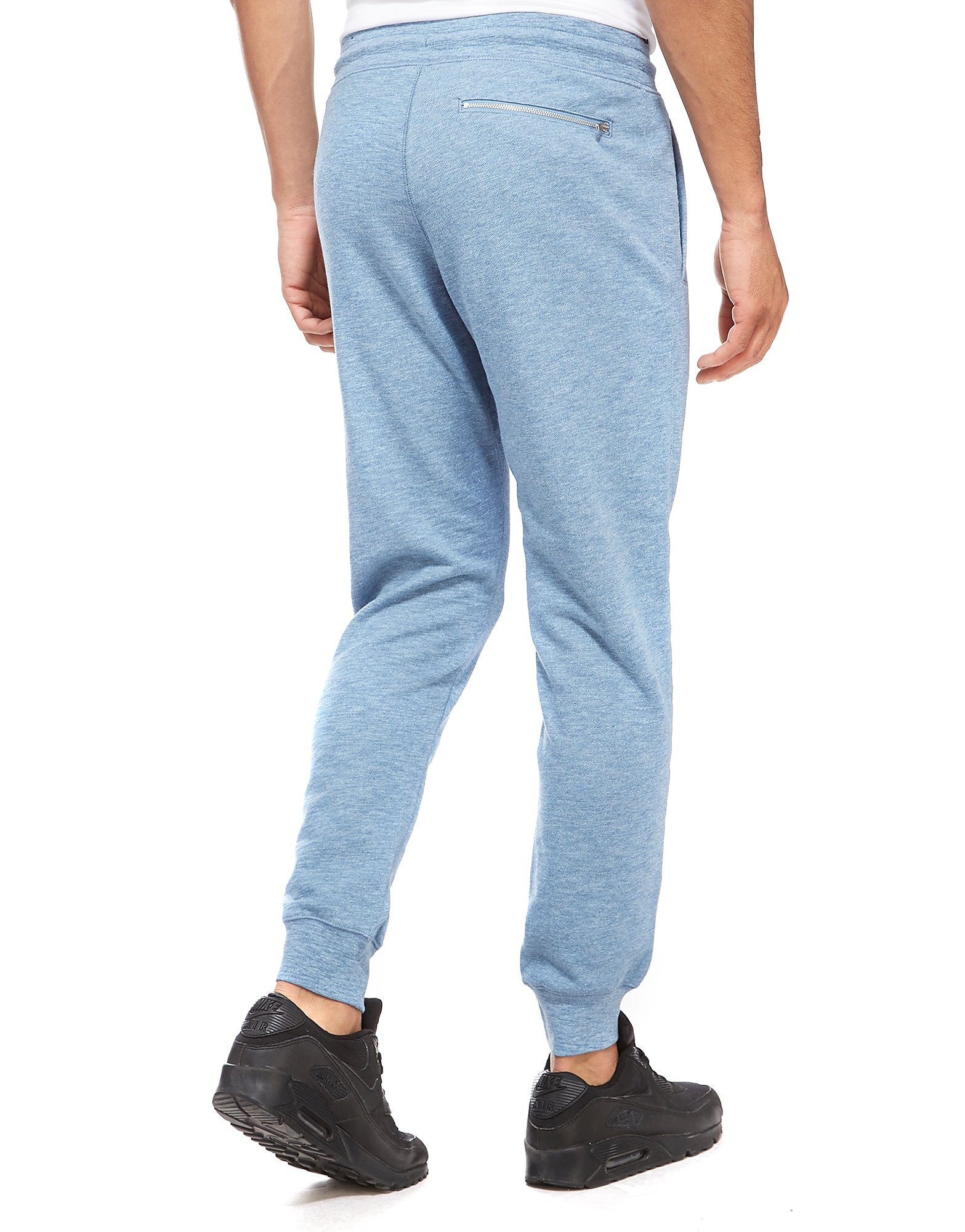 Nike Legacy Jogging Pants