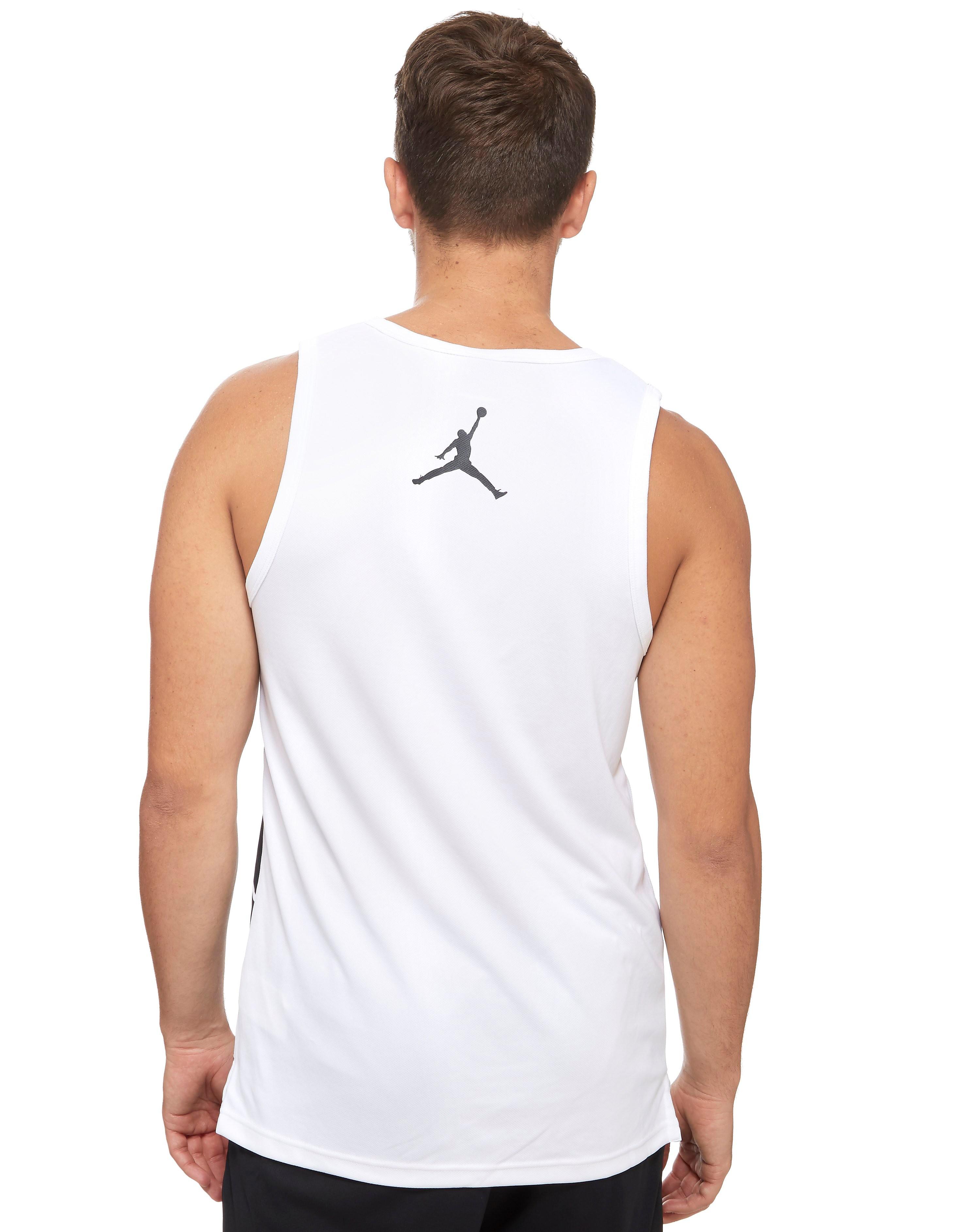 Jordan Wings Blockout Vest