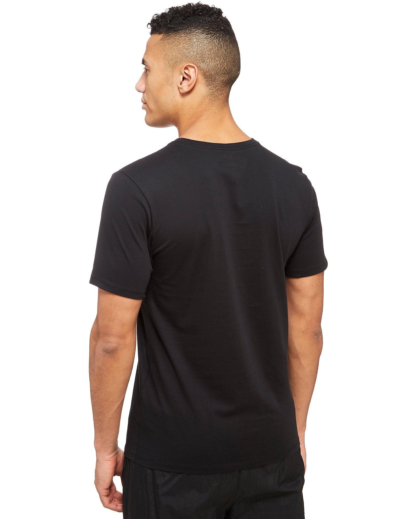 Jordan Photo T-Shirt