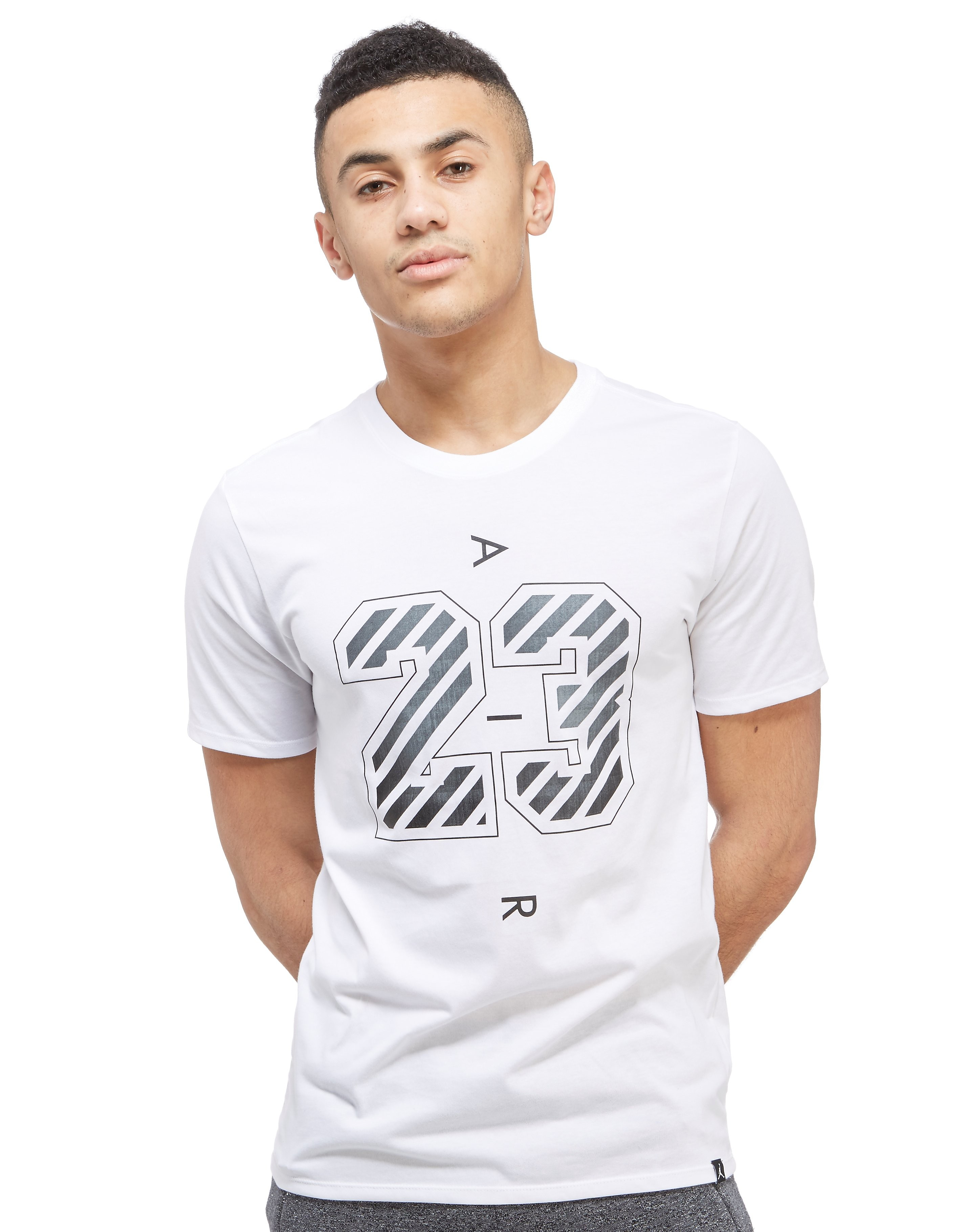 Jordan 23 Air Dri-FIT T-Shirt