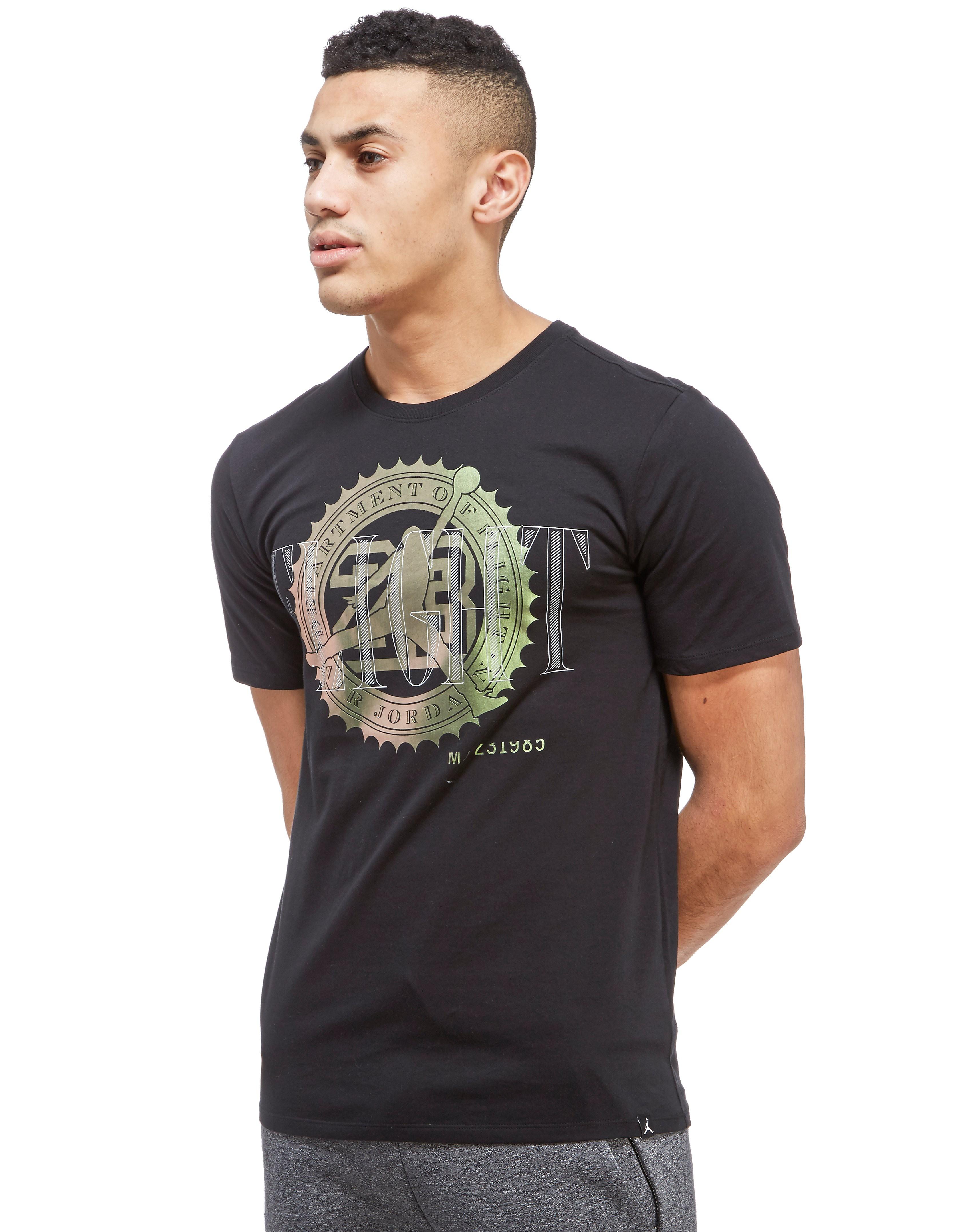 Jordan Money Bank T-Shirt
