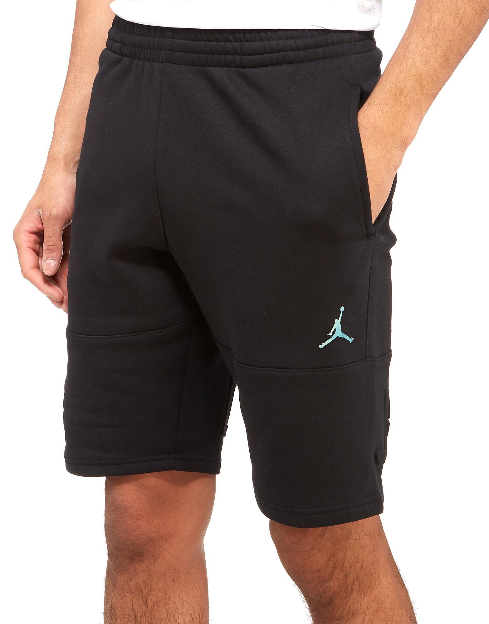 Jordan Pinnacle Shorts