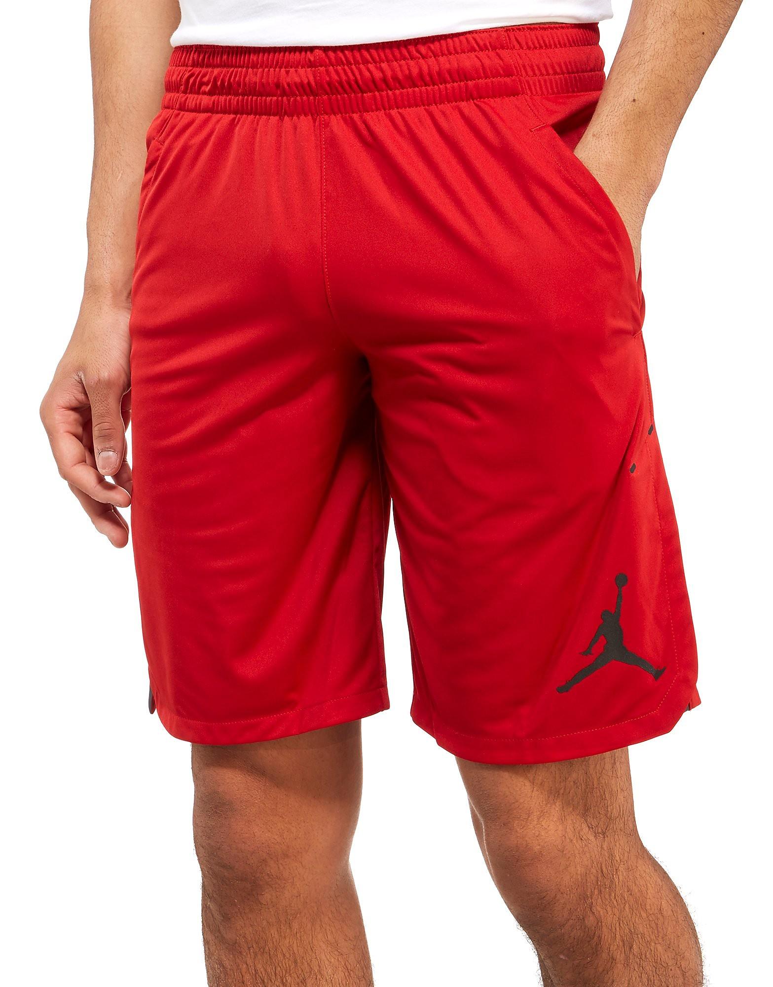 Jordan 23 Alpha Knit Shorts