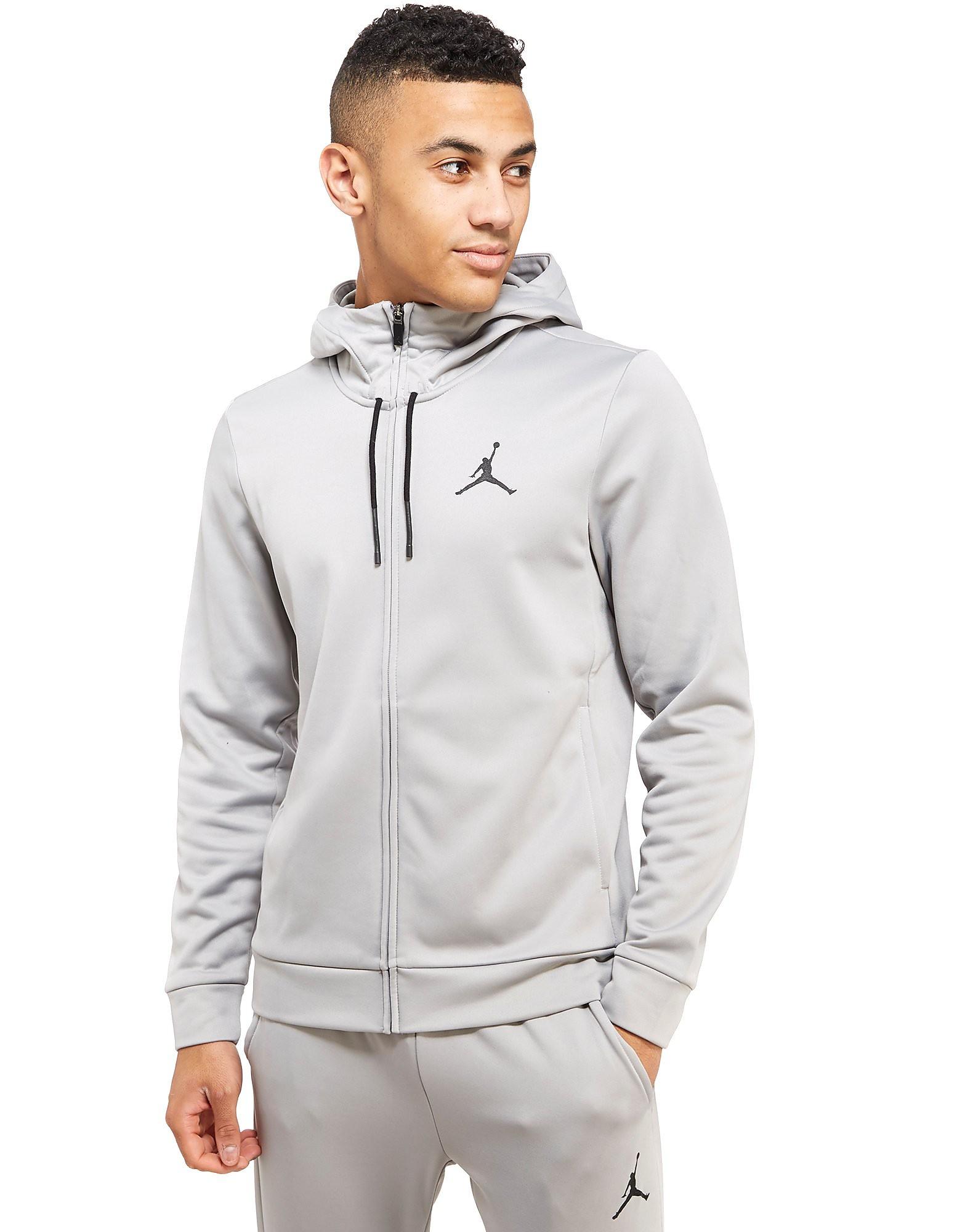 Jordan Veste à capuche Therma 23 Protect