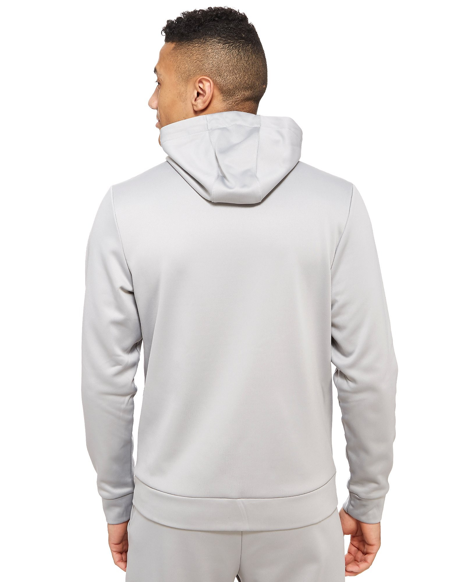 Jordan Therma 23 Protect Full Zip Hoody