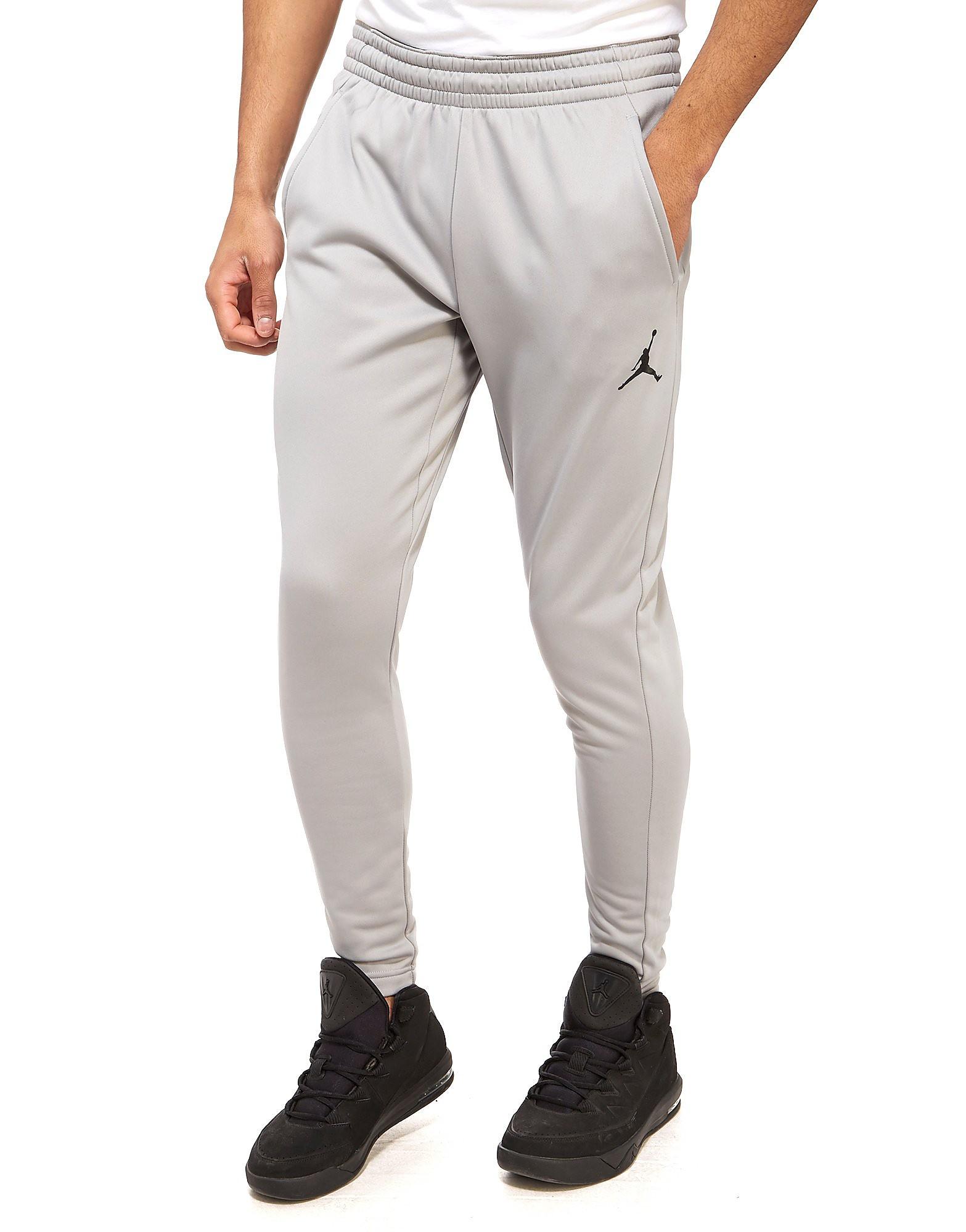 Jordan Therma 23 Alpha Pants