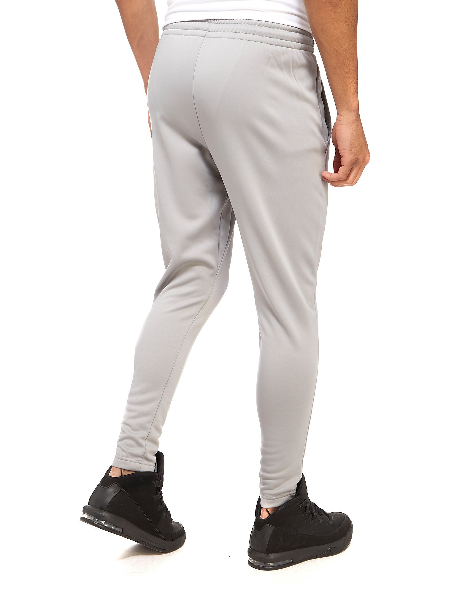 Jordan Therma 23 Alpha Pants