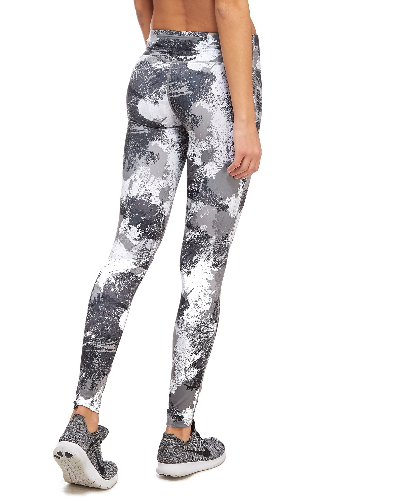 Nike Print Power Essentials Tights