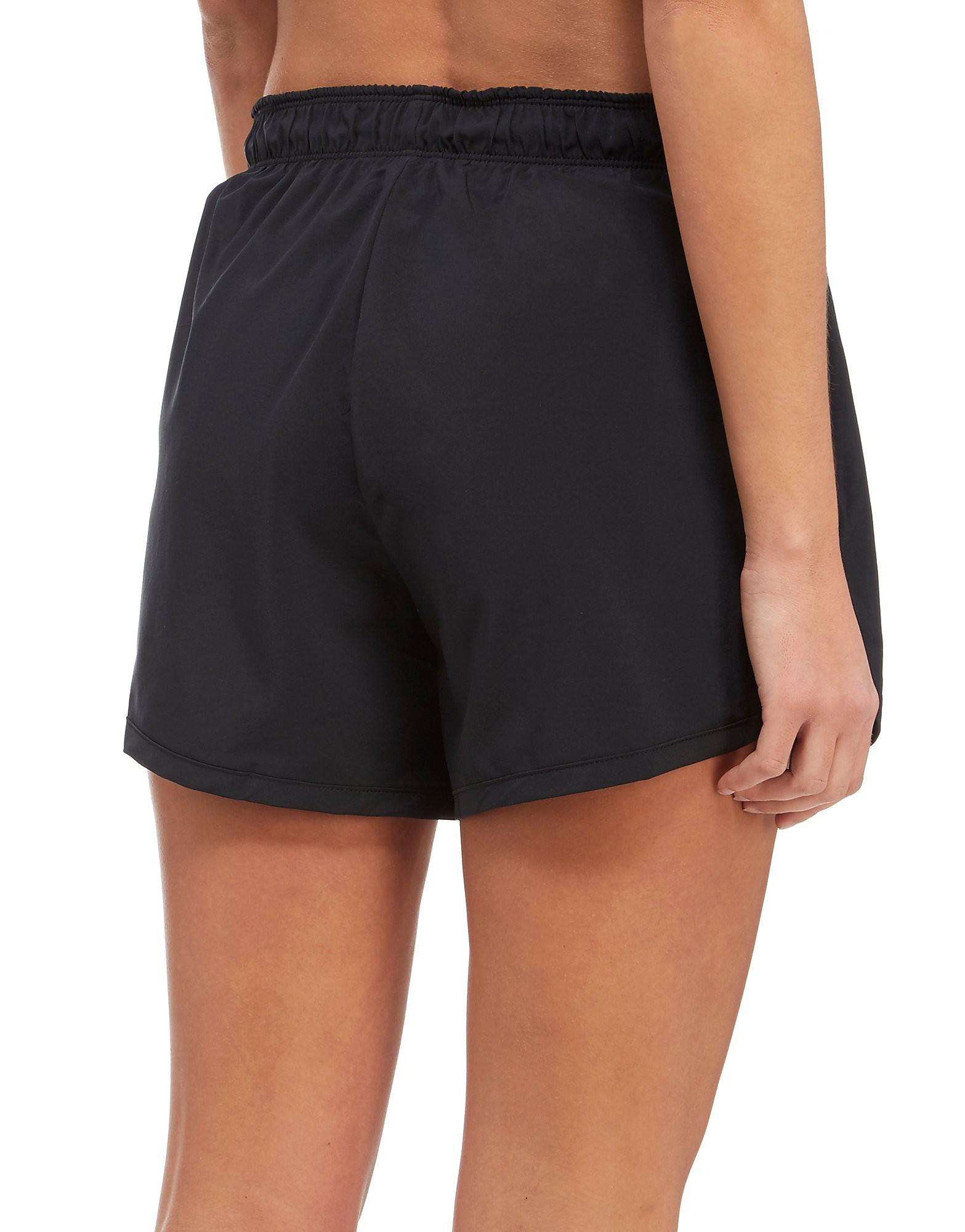 Nike Flex 2 in 1 Shorts