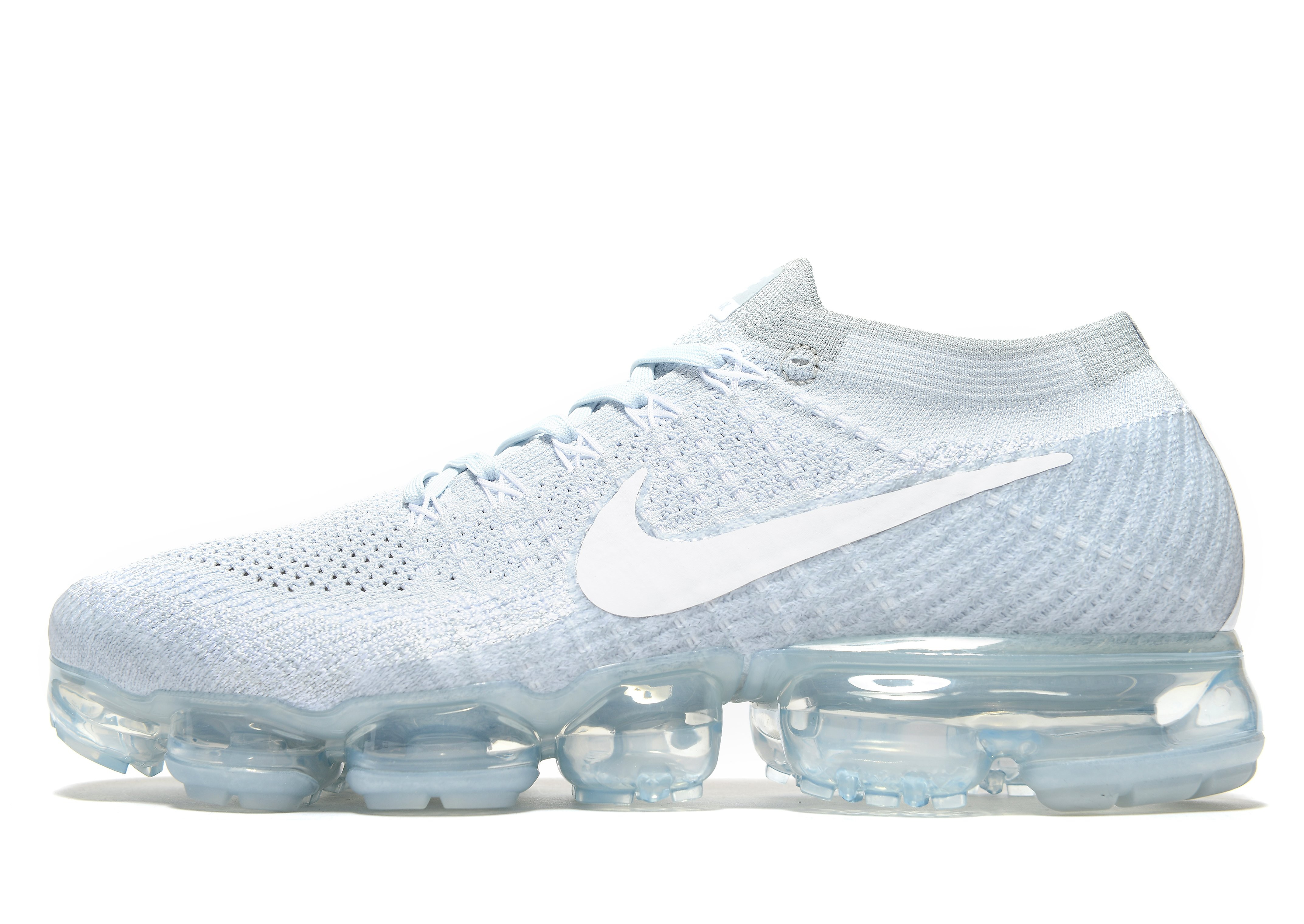 Nike VaporMax Homme