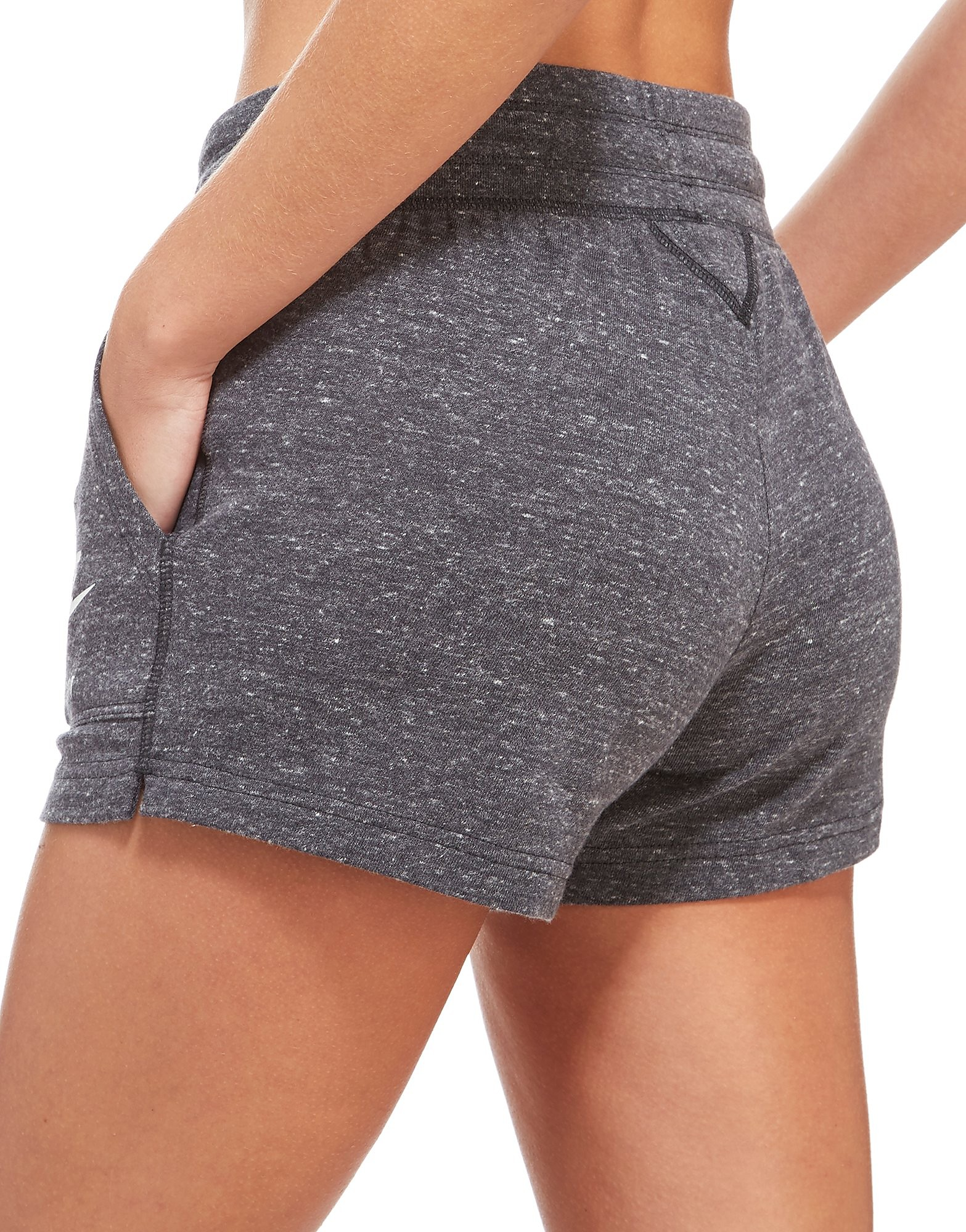 Nike Sportswear Vintage Shorts