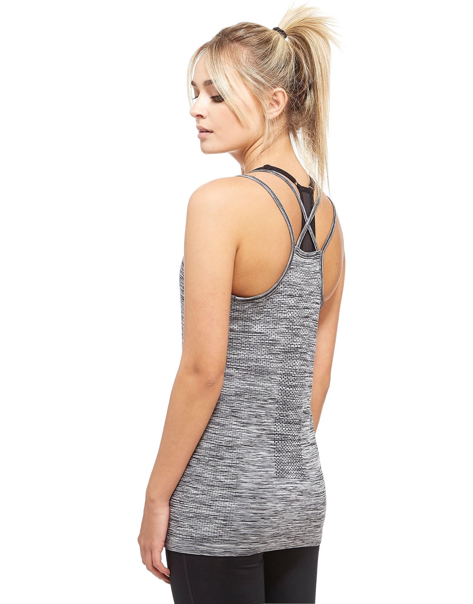Nike Dry Knit Tank Top