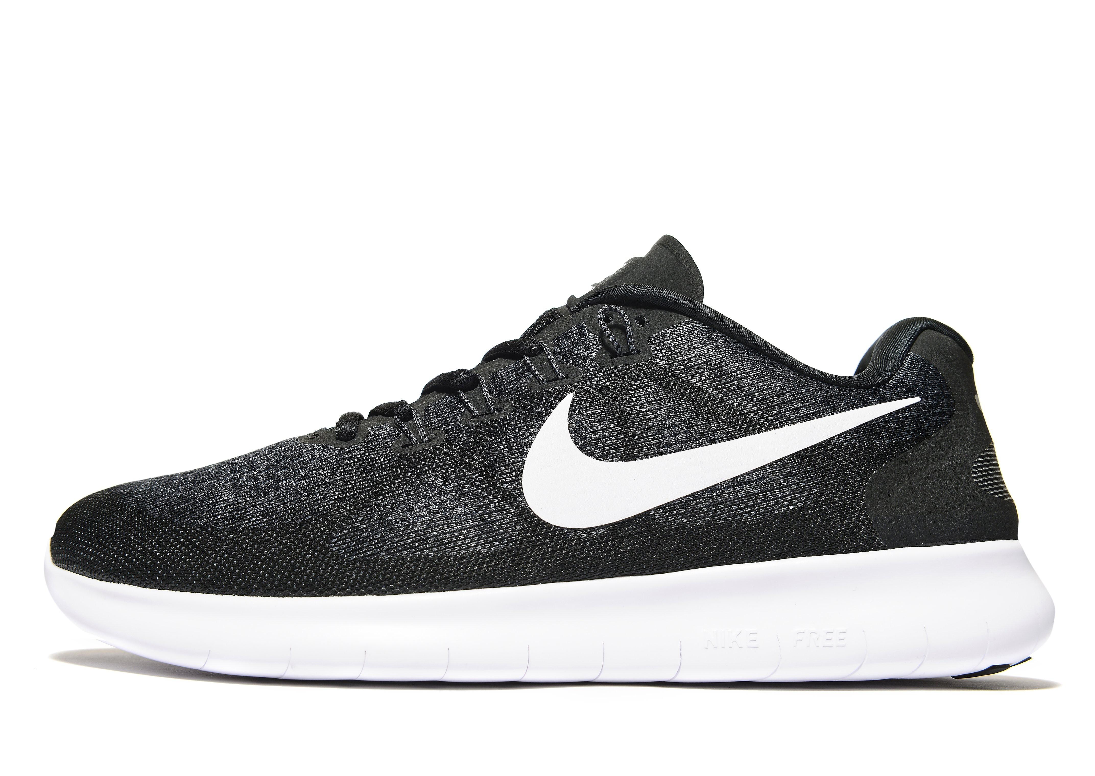 Nike Free RN 2 Homme