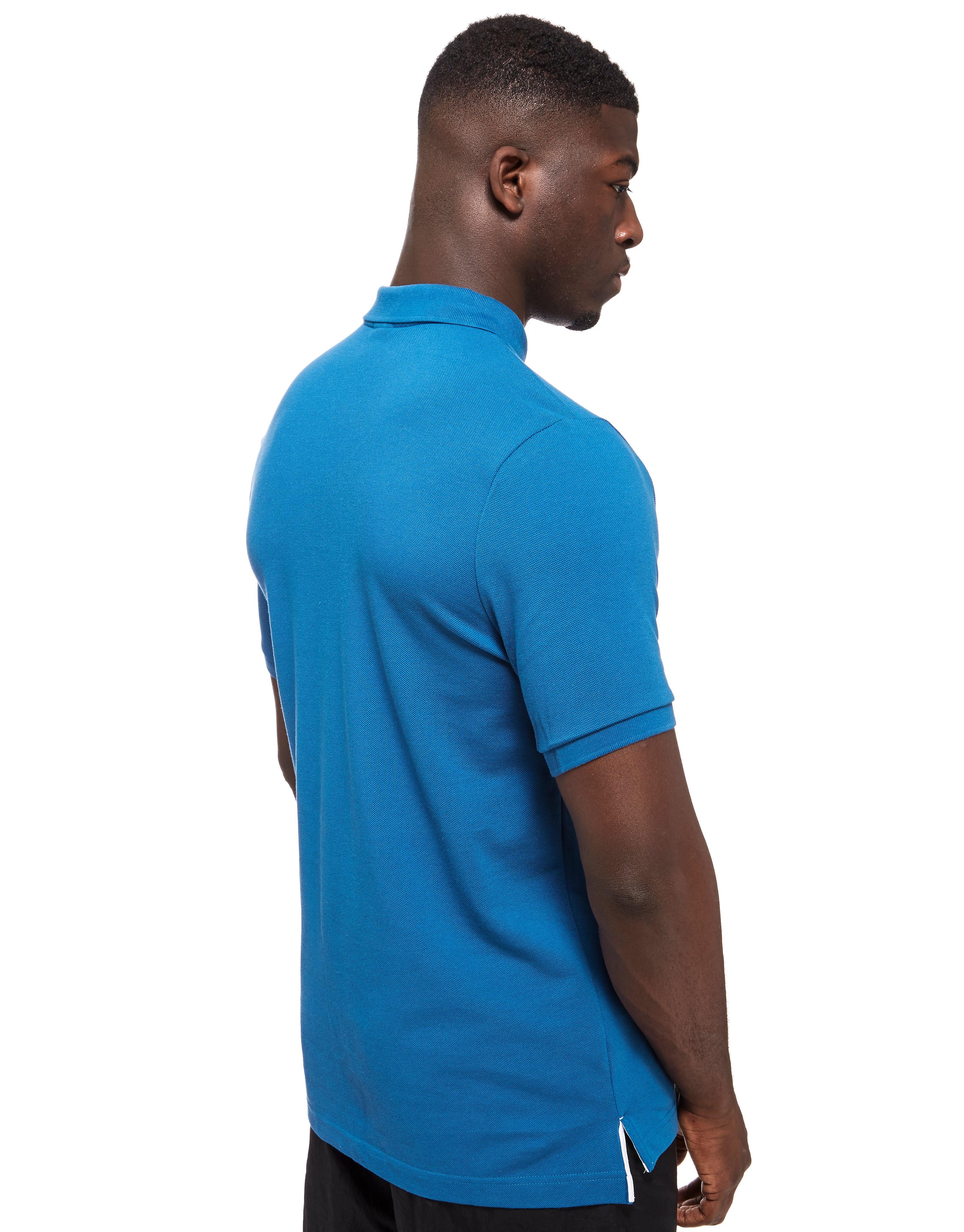 Nike Club Pique Polo Shirt