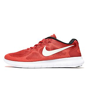 Cheap Nike Free 5.0 Tr Fit 5 Prt Training Women's Shoes Size