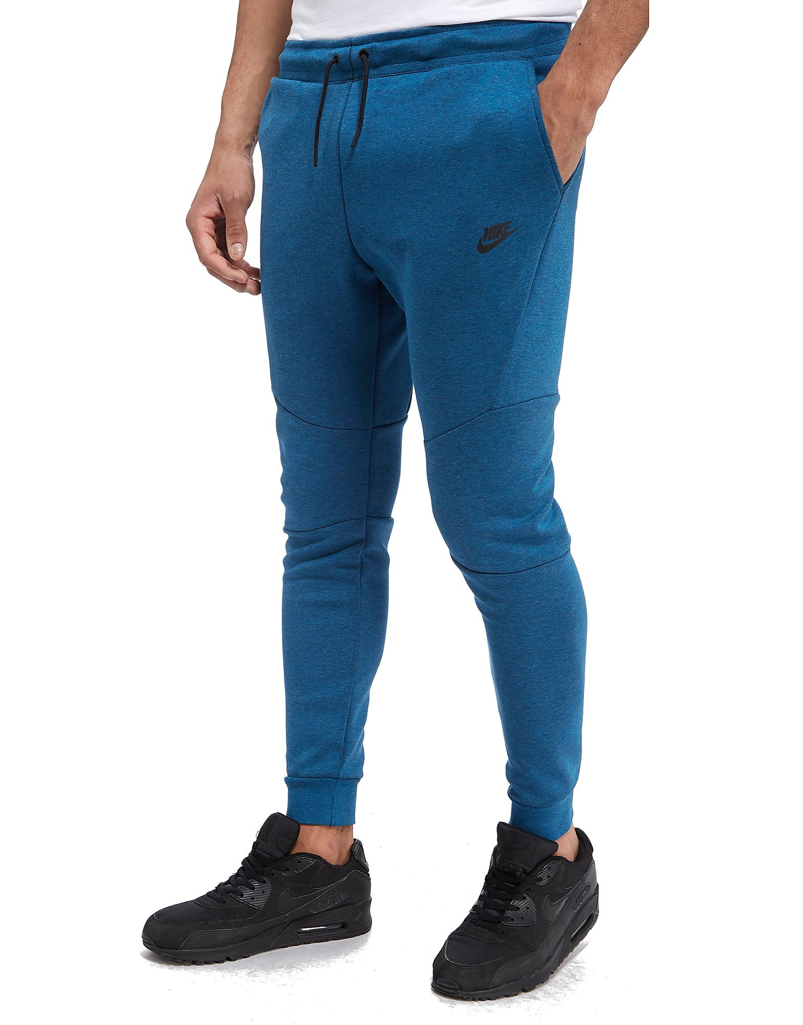 Nike Pantalon de survêtement Tech Fleece Homme