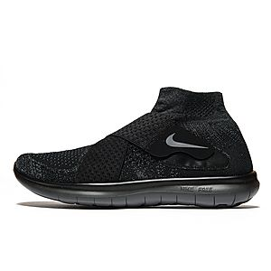 nike free rn motion flyknit 2017 running shoes christmas