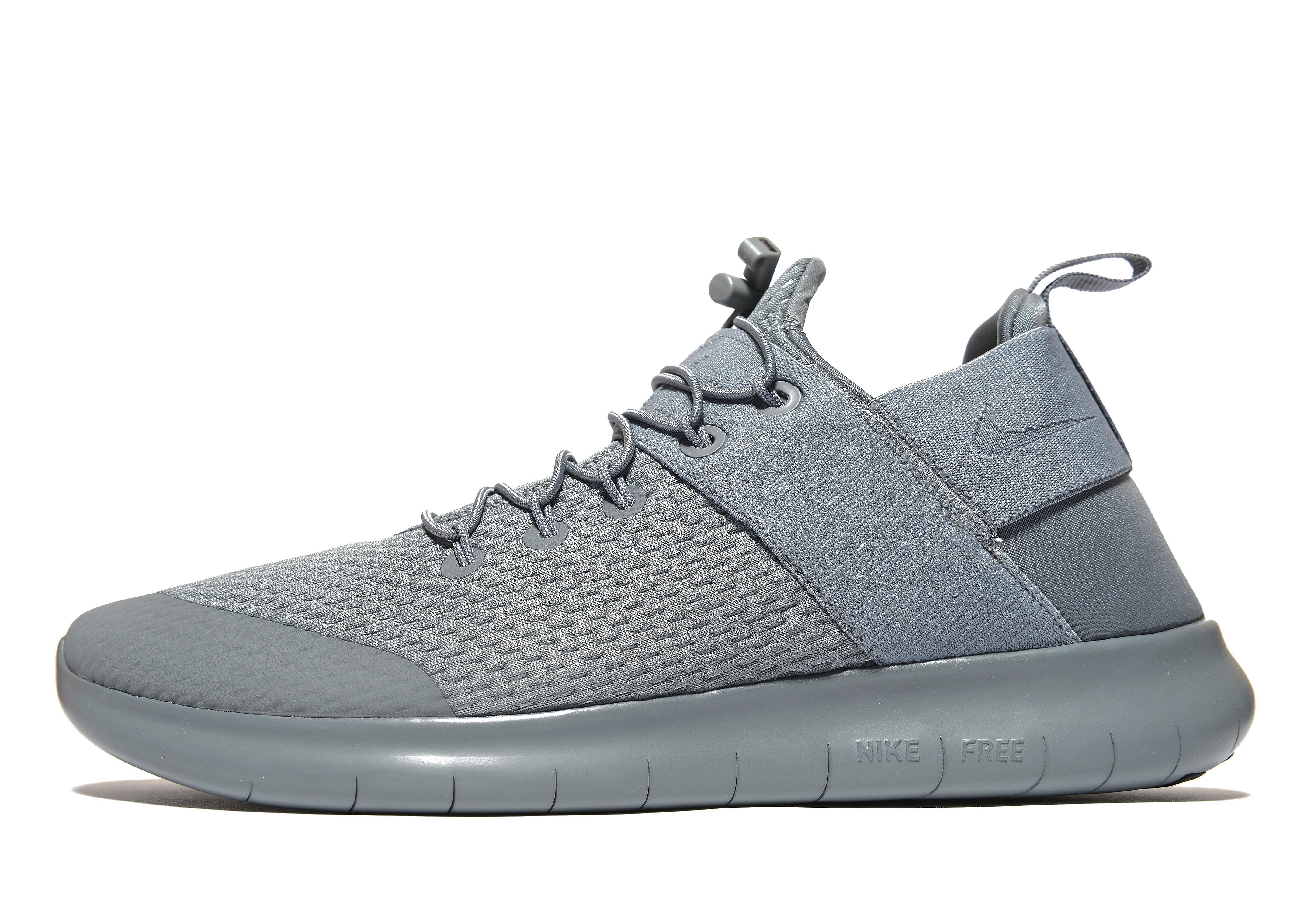 Nike Free Run Commuter 2