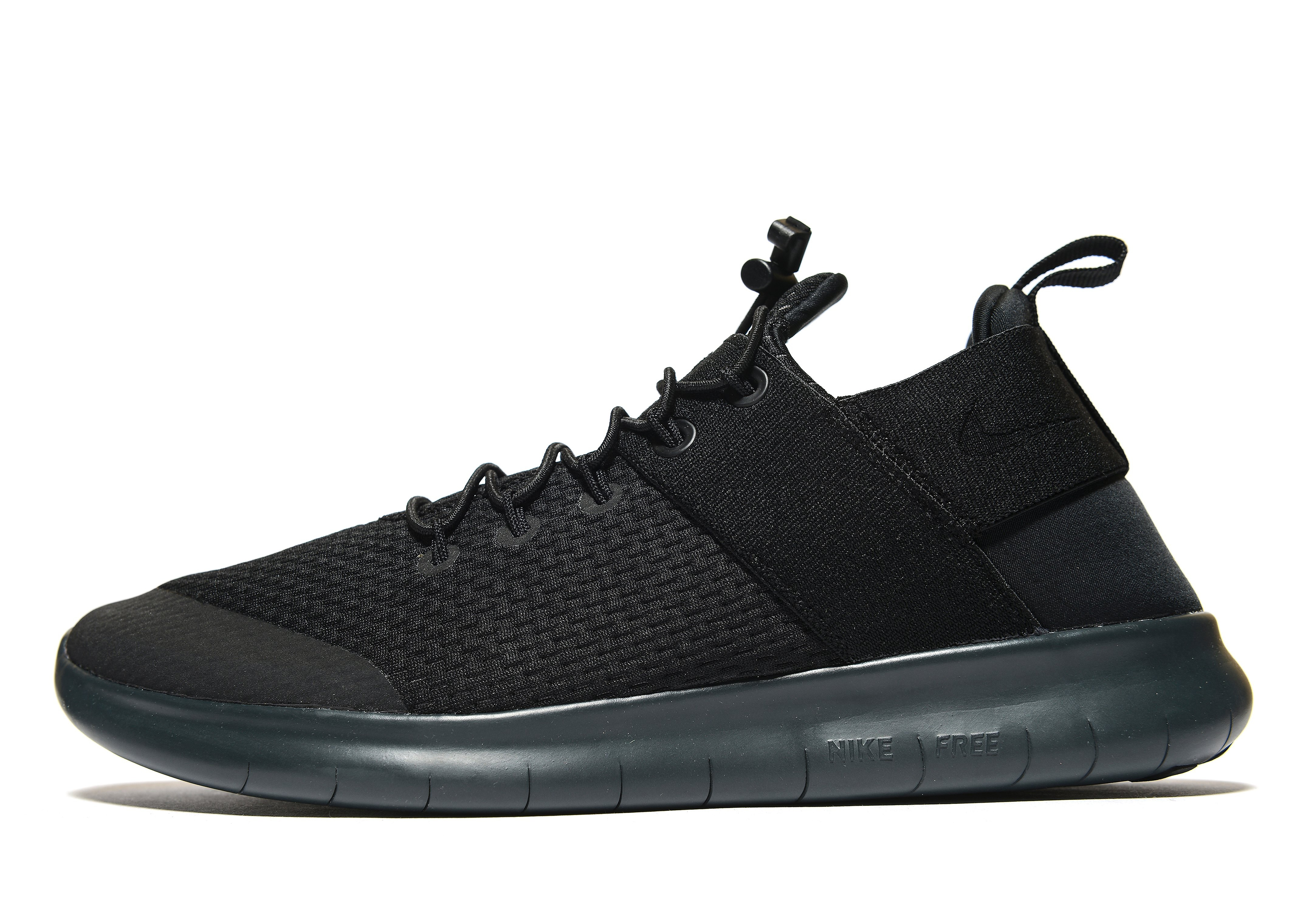 Nike Free Run Commuter 2