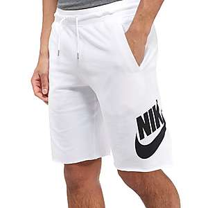 nike shorts homme jd sports. Black Bedroom Furniture Sets. Home Design Ideas